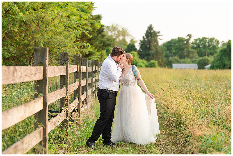 Bohemia-Overlook-Wedding-photos_0119.jpg