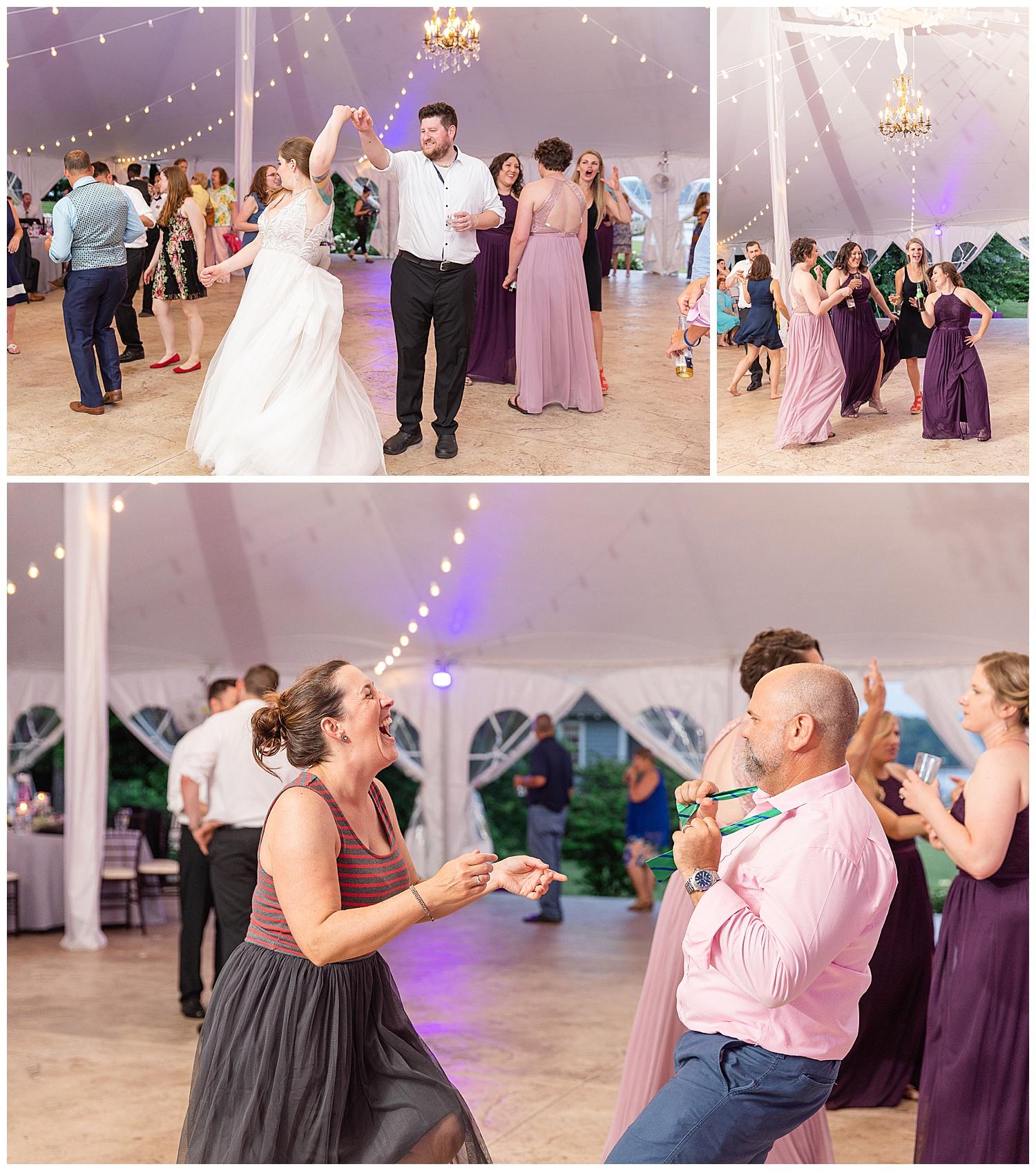 Bohemia-Overlook-Wedding-photos_0121.jpg