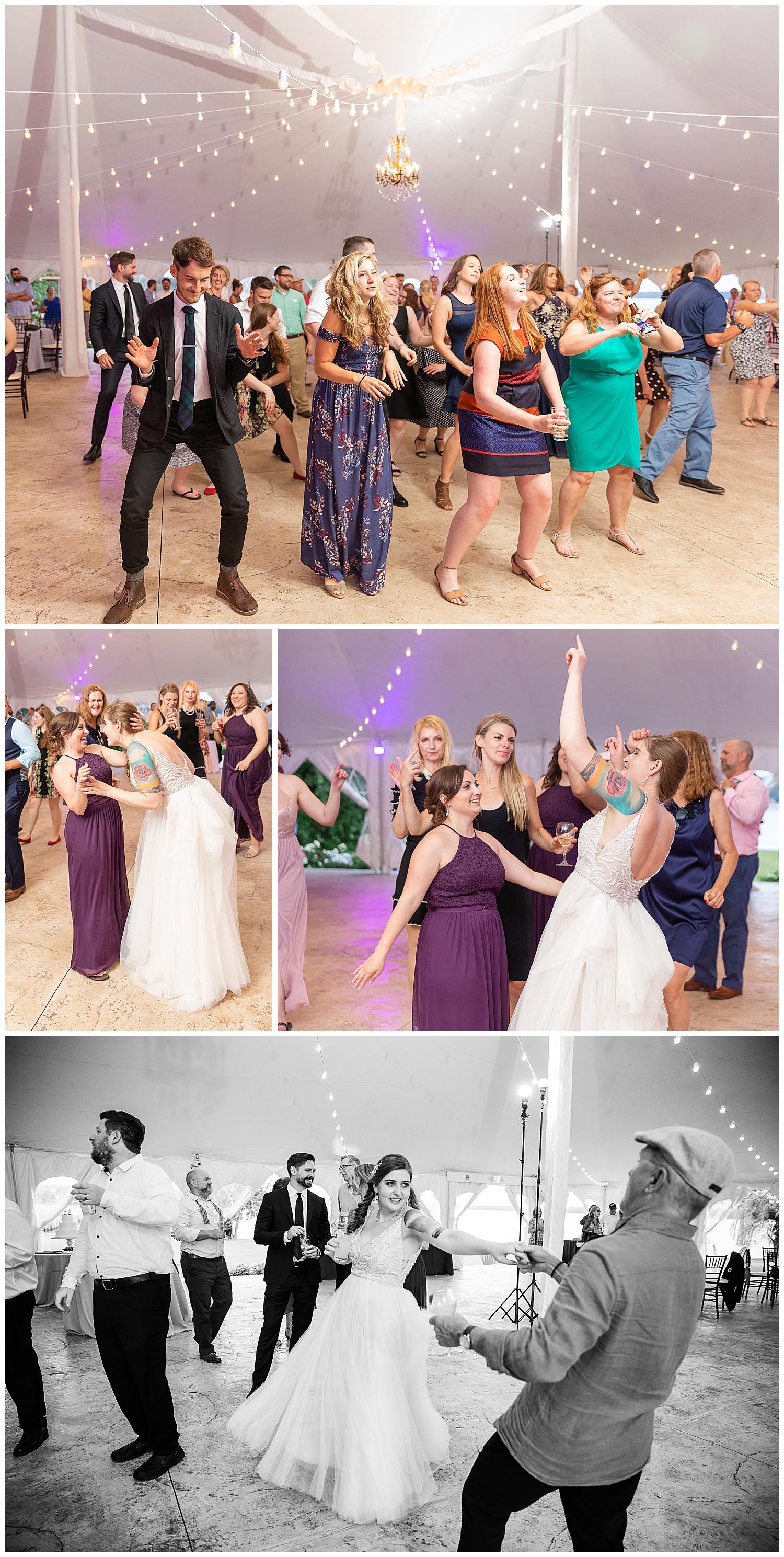 Bohemia-Overlook-Wedding-photos_0120.jpg