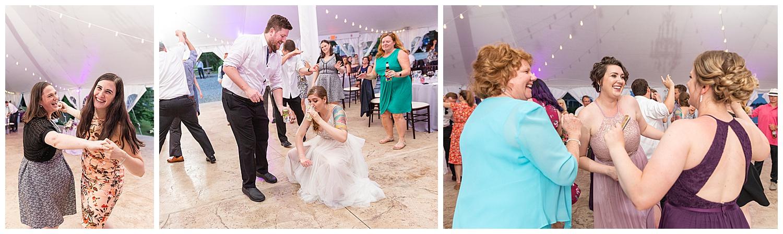 Bohemia-Overlook-Wedding-photos_0122.jpg