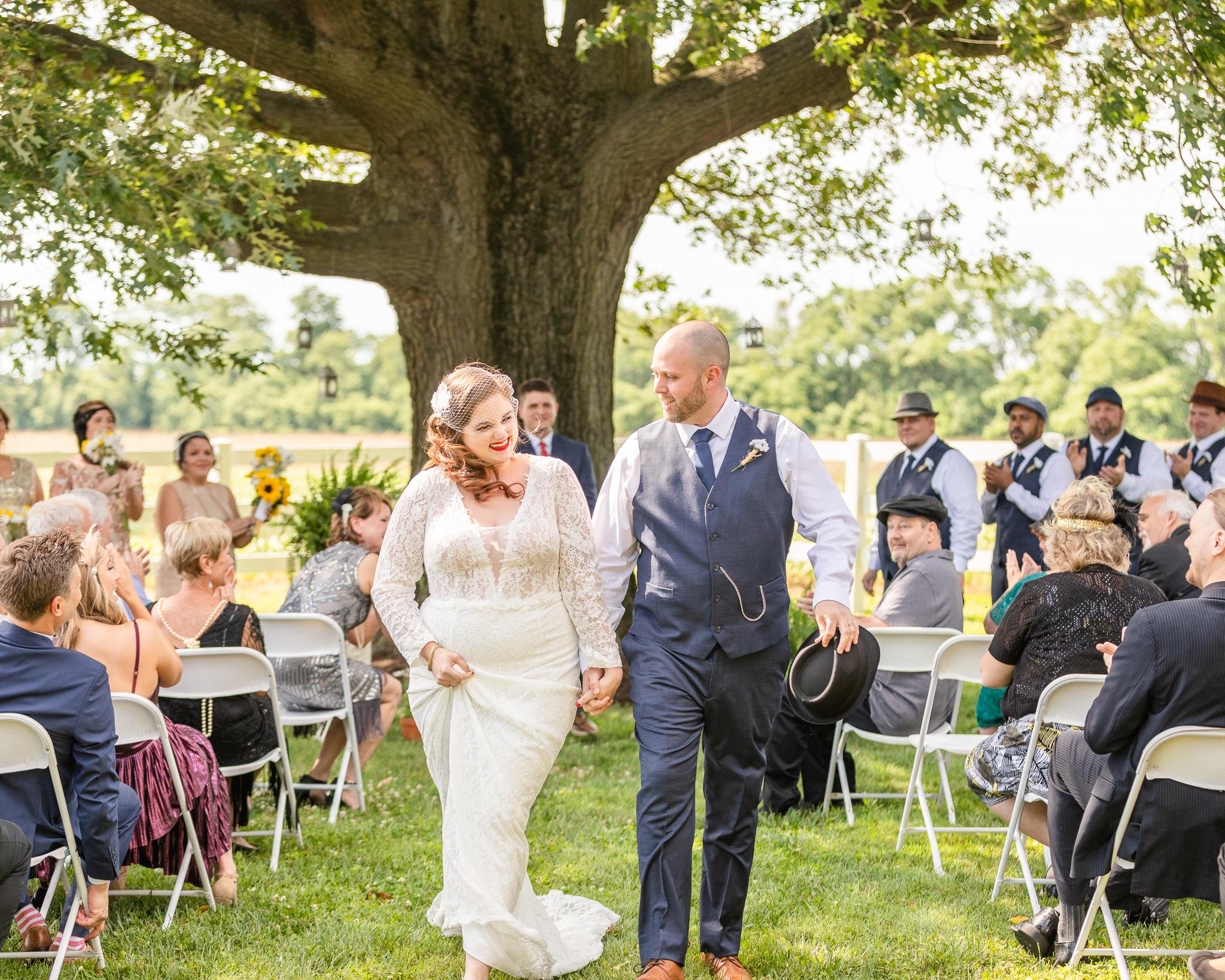 Brittland-Estates-Wedding-photos-103.jpg