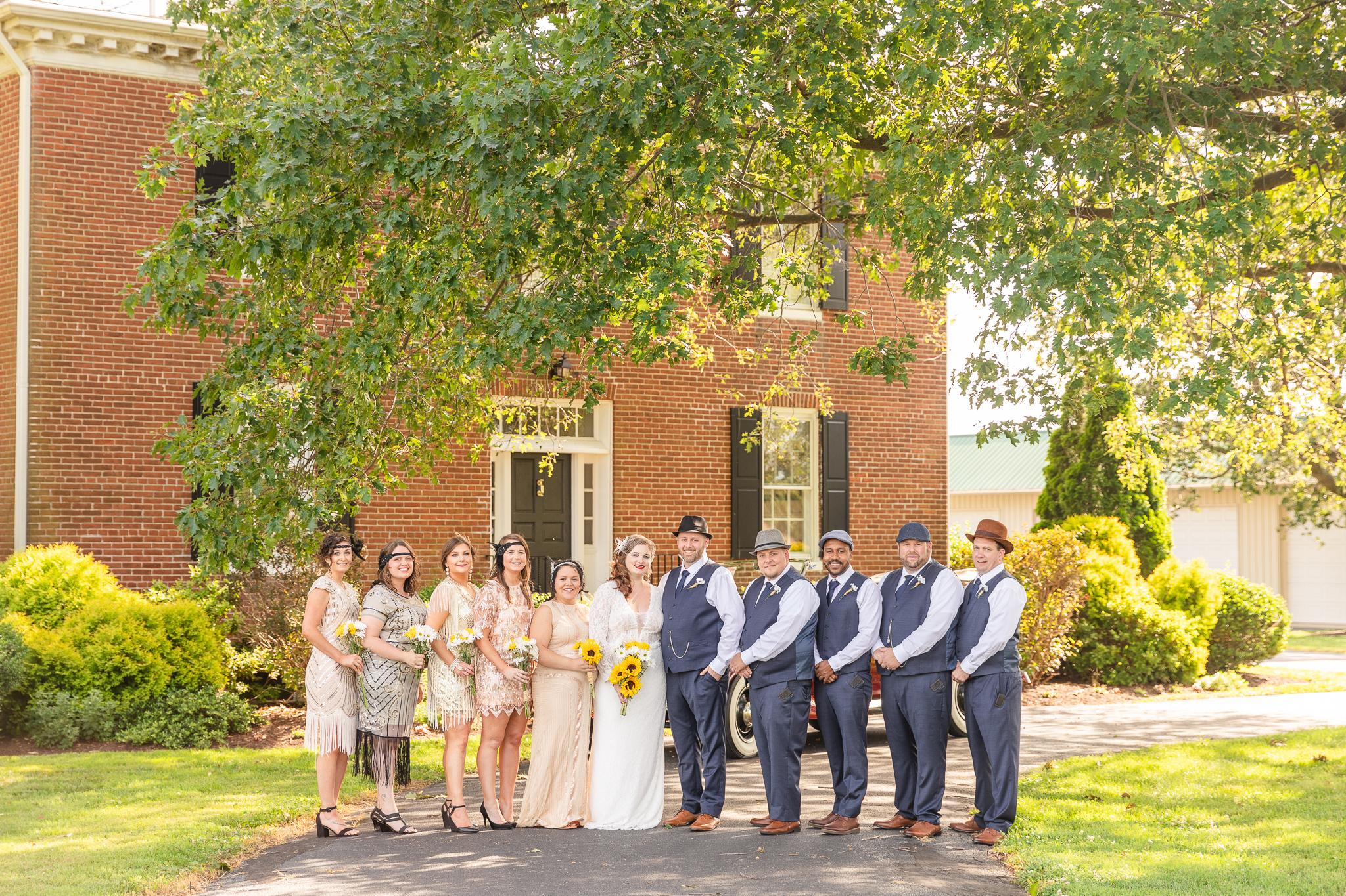 Brittland-Estates-Wedding-photos-104.jpg