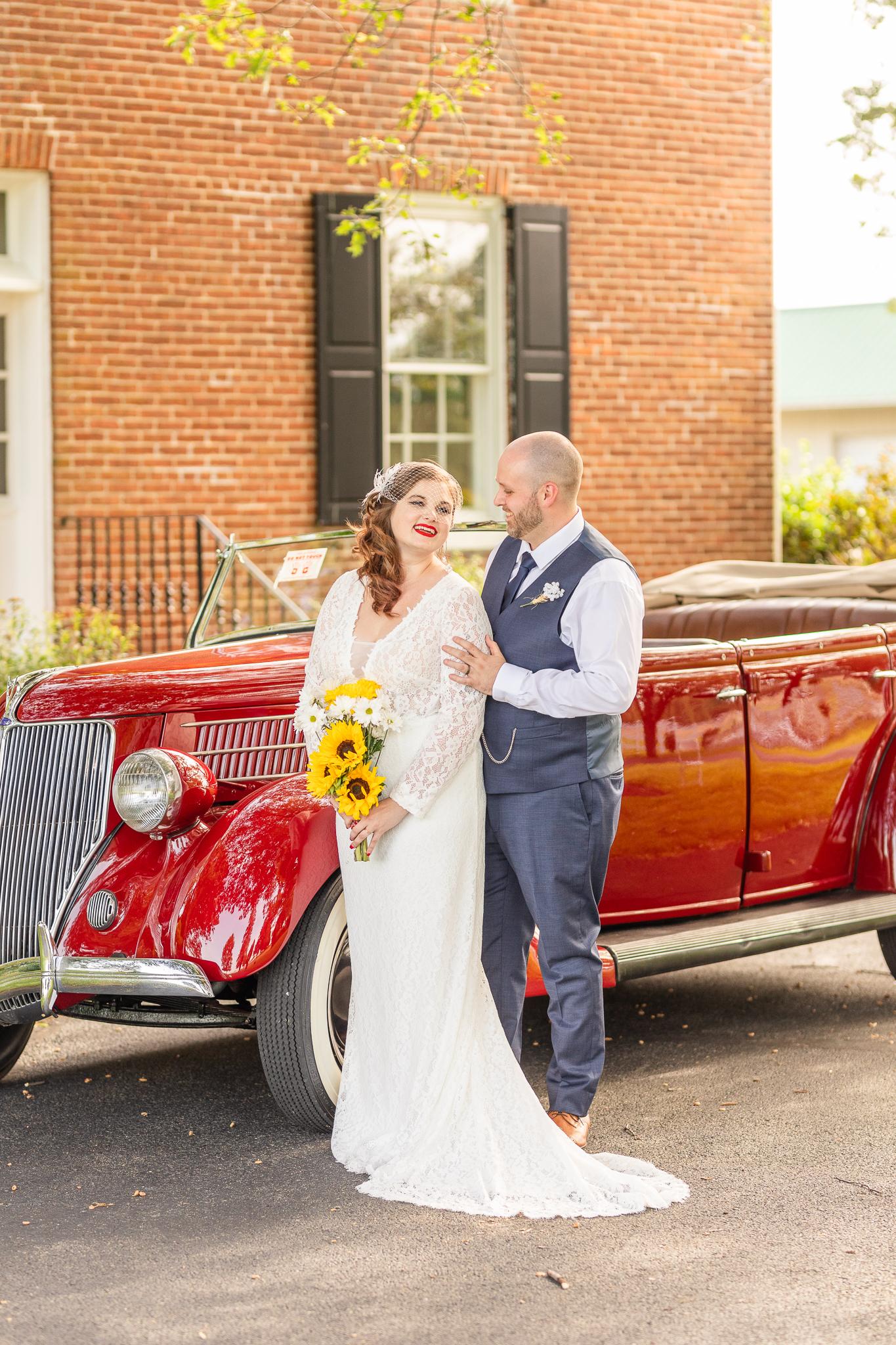 Brittland-Estates-Wedding-photos-107.jpg