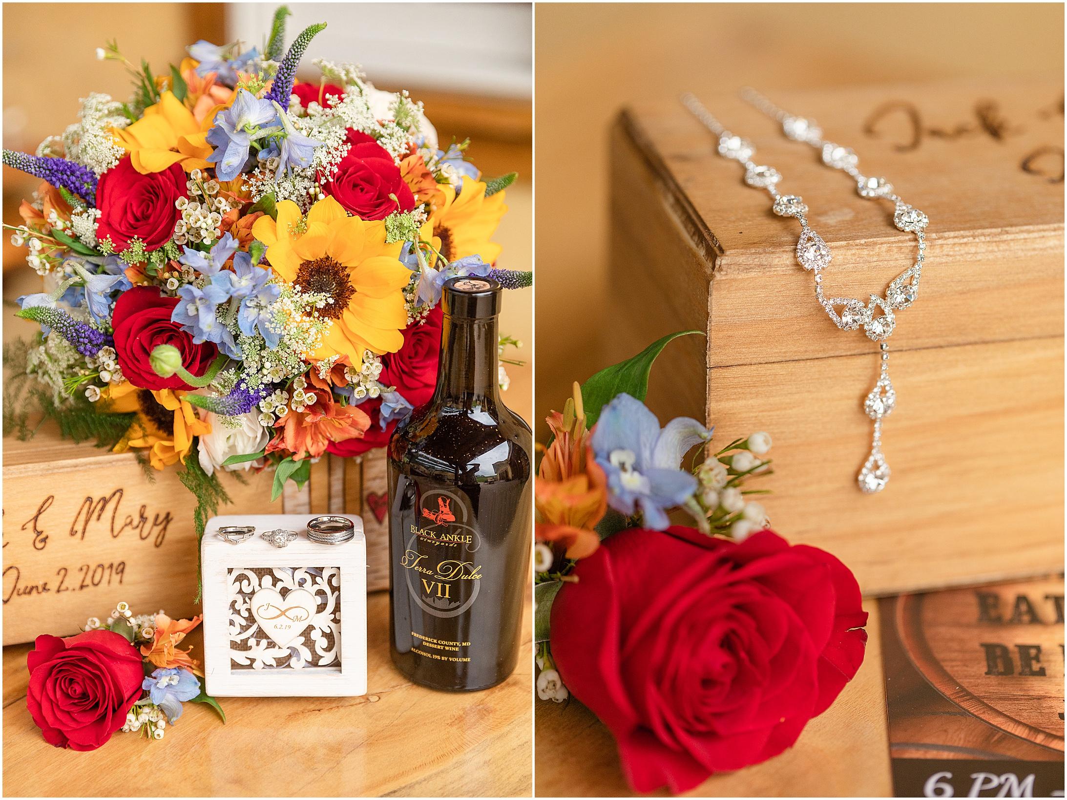 Black-Ankle-Vineyard-wedding_0360.jpg