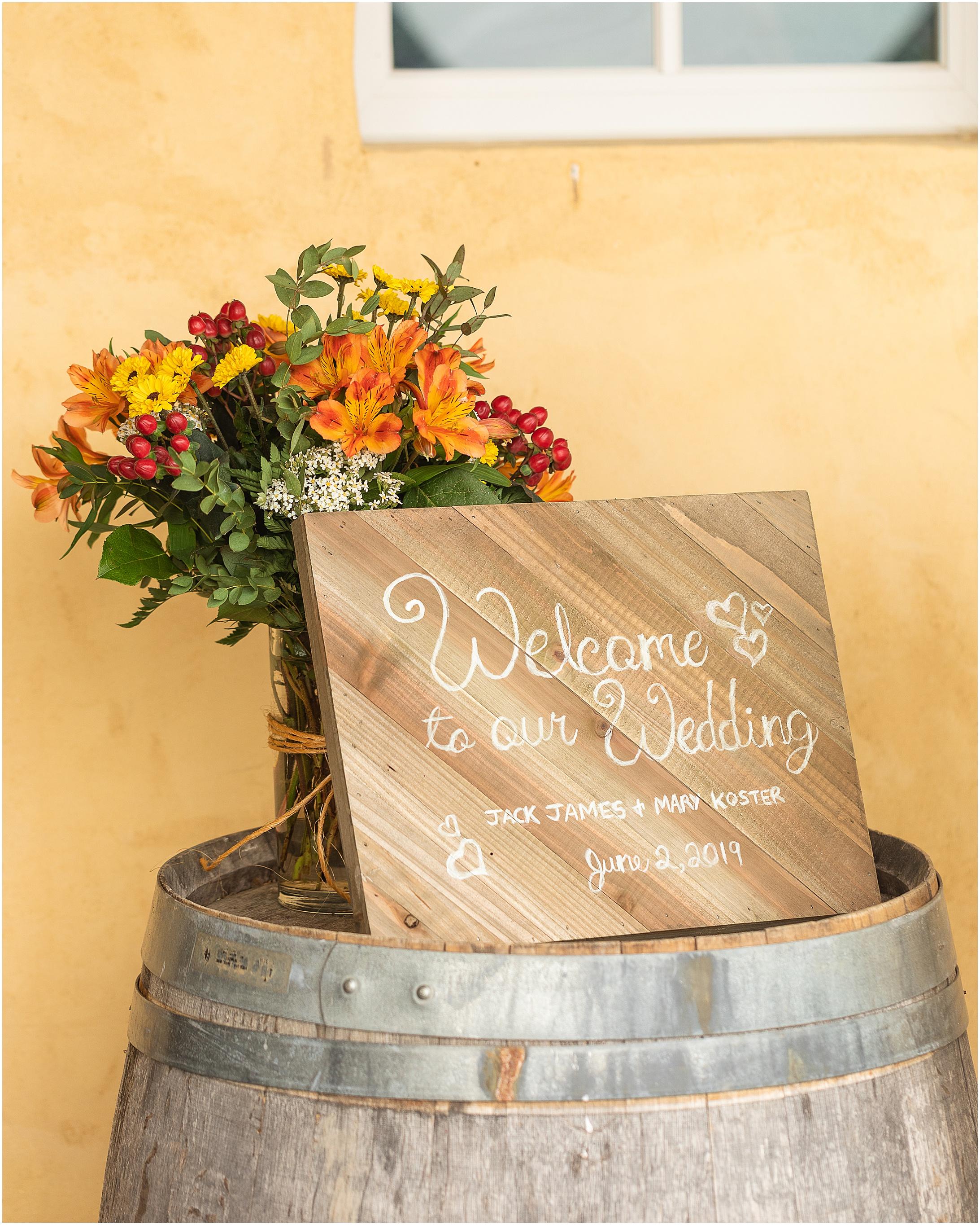 Black-Ankle-Vineyard-wedding_0362.jpg