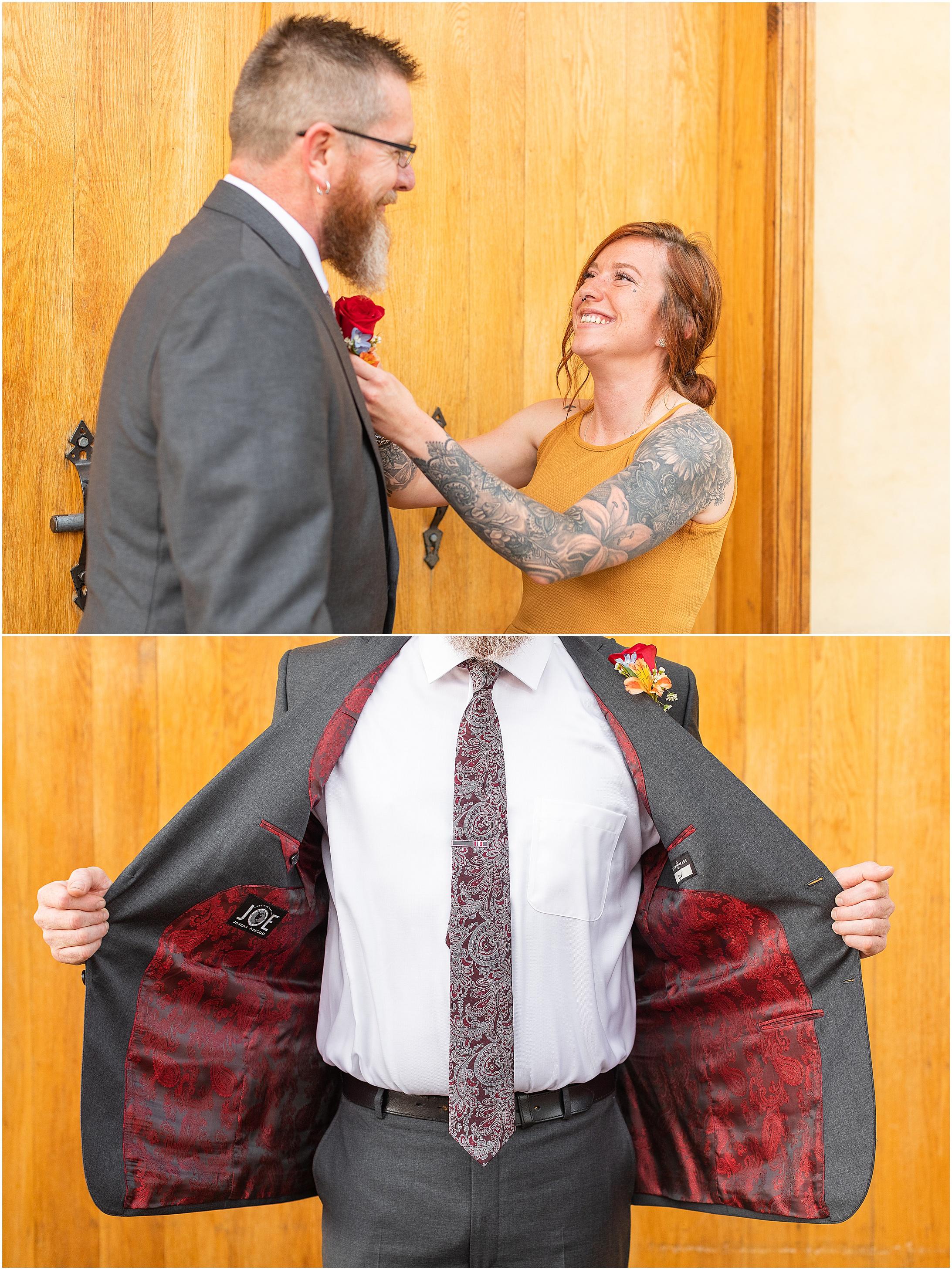Black-Ankle-Vineyard-wedding_0365.jpg