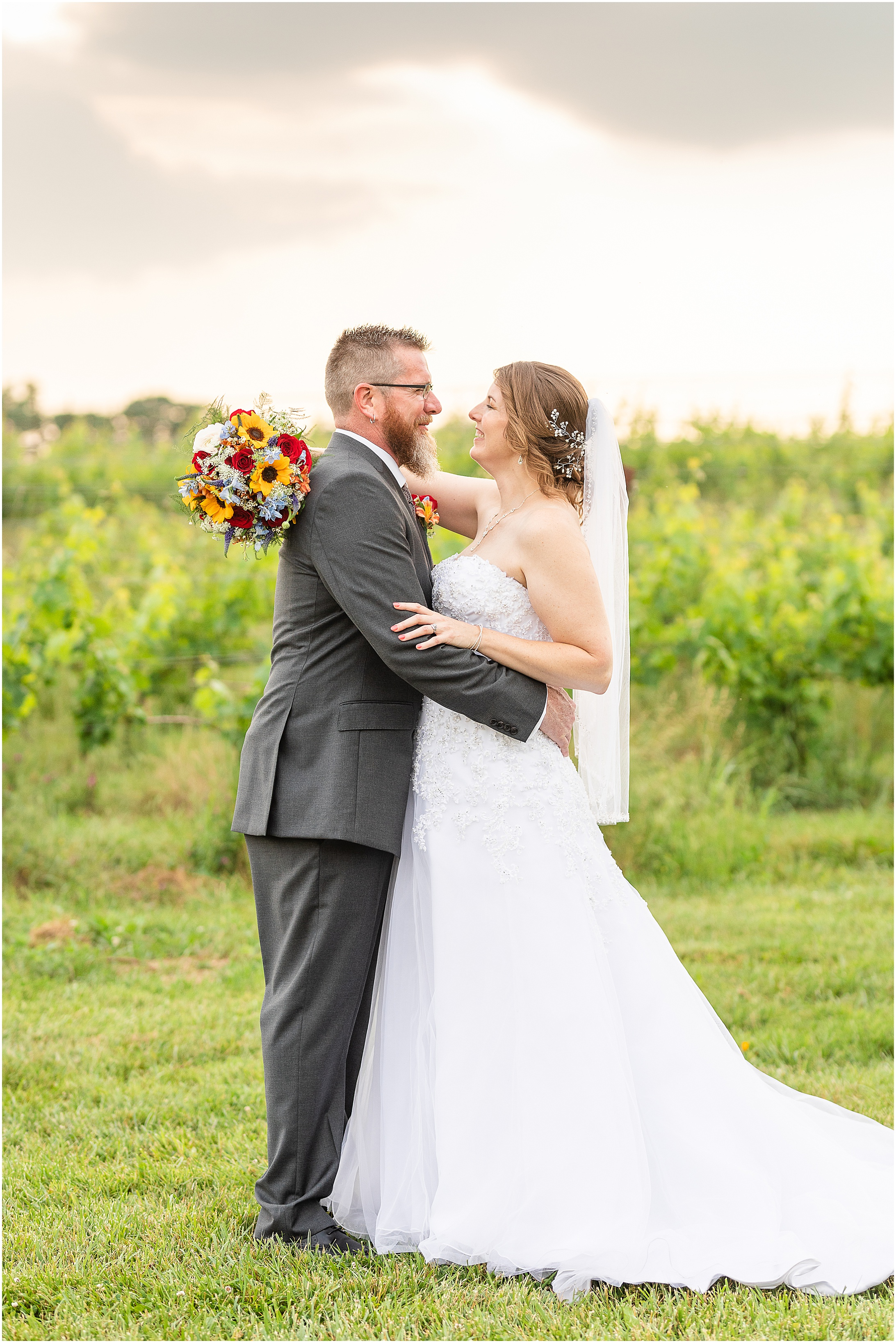Black-Ankle-Vineyard-wedding_0372.jpg