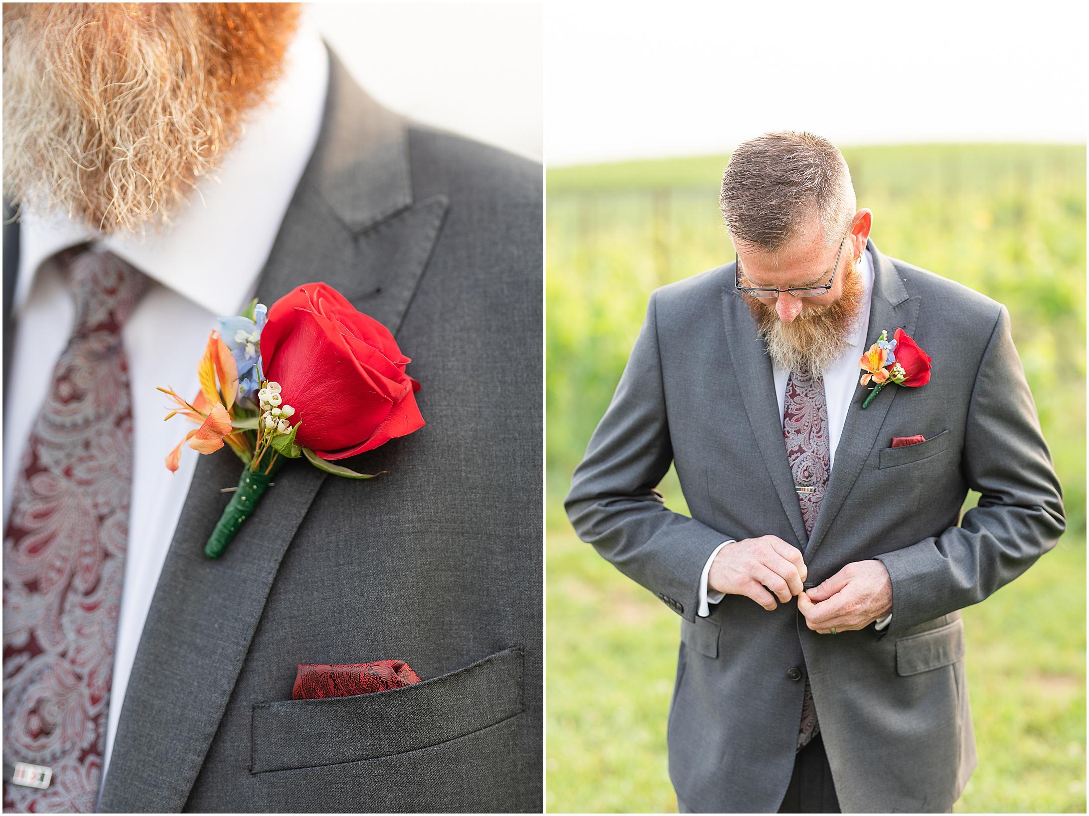 Black-Ankle-Vineyard-wedding_0374.jpg