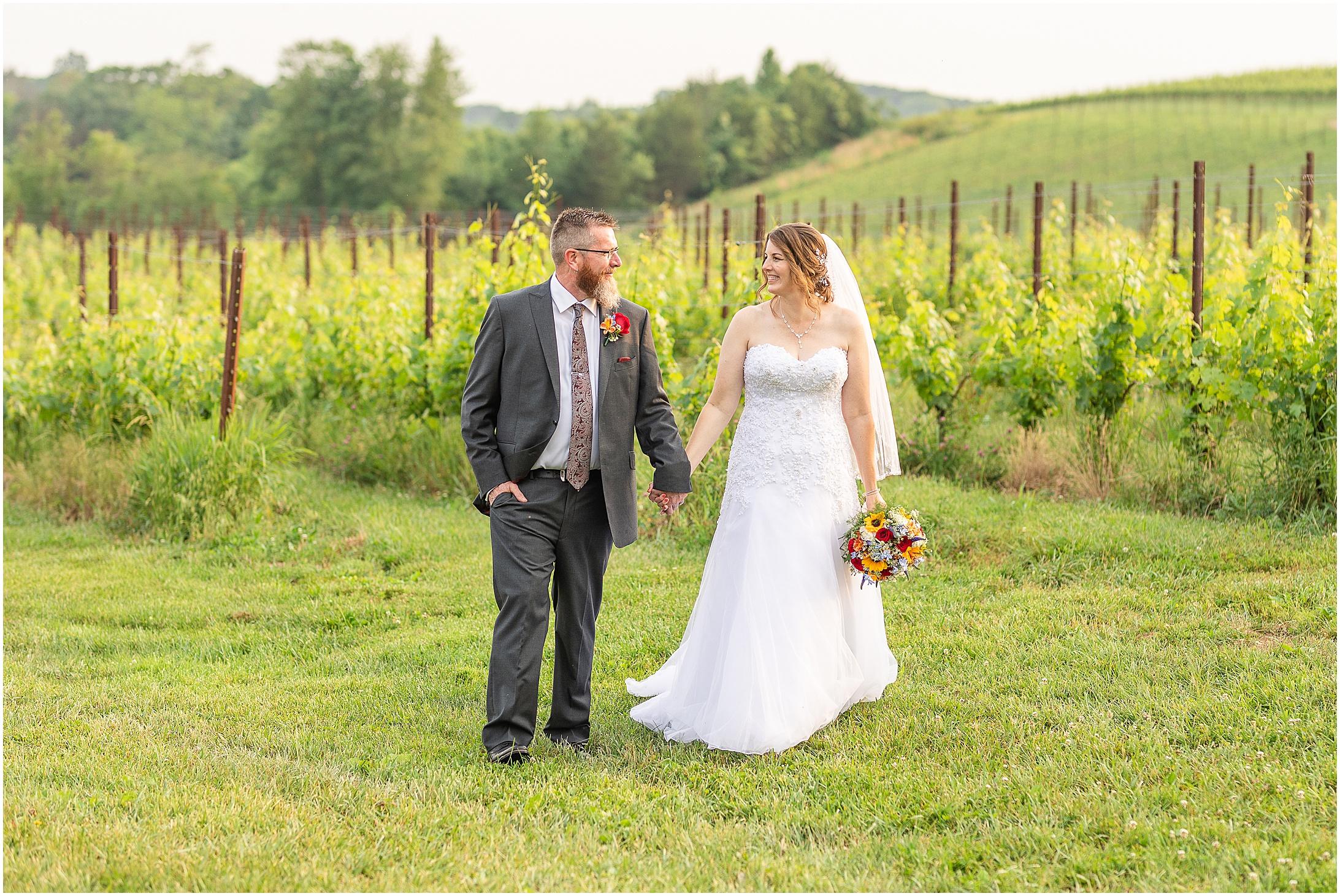 Black-Ankle-Vineyard-wedding_0375.jpg