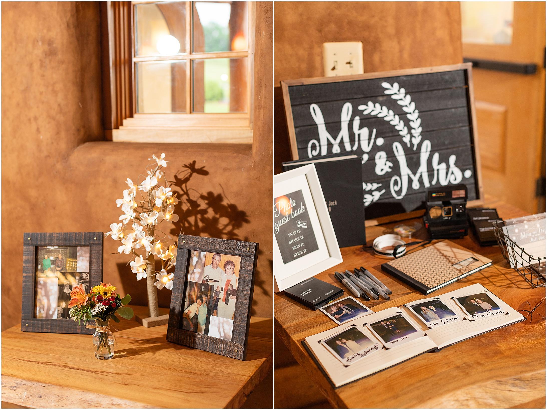 Black-Ankle-Vineyard-wedding_0381.jpg