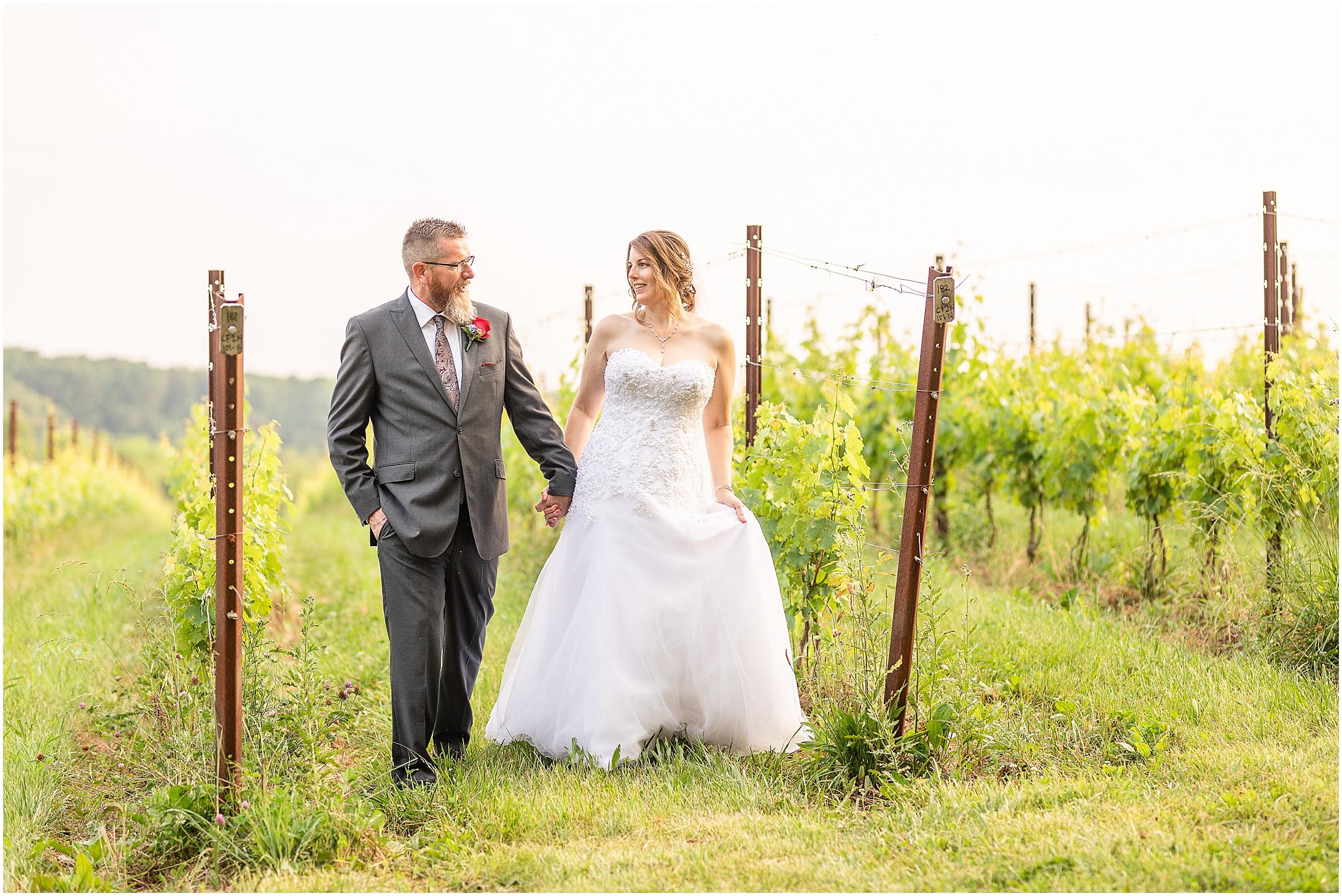 Black-Ankle-Vineyard-wedding_0384.jpg