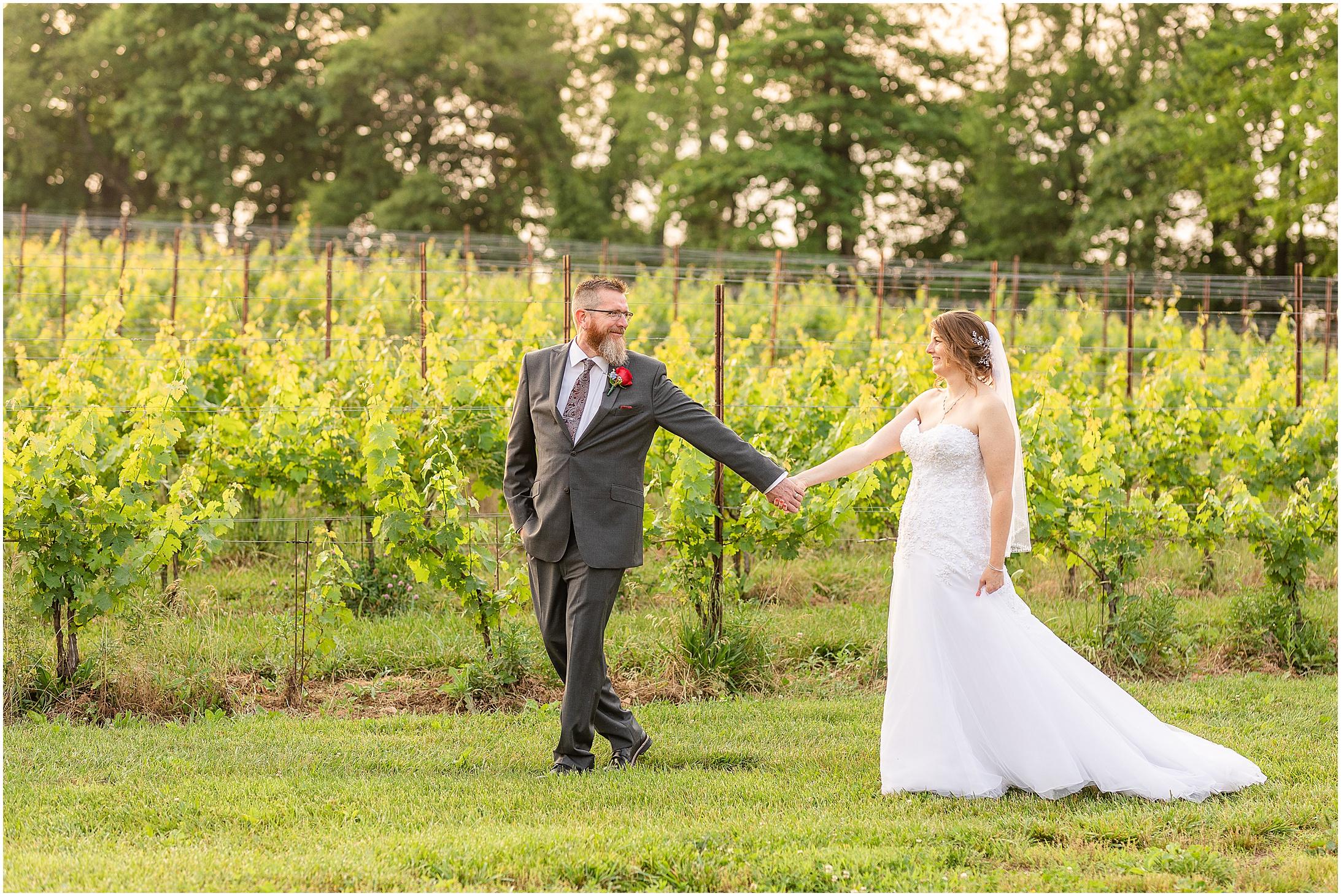 Black-Ankle-Vineyard-wedding_0385.jpg