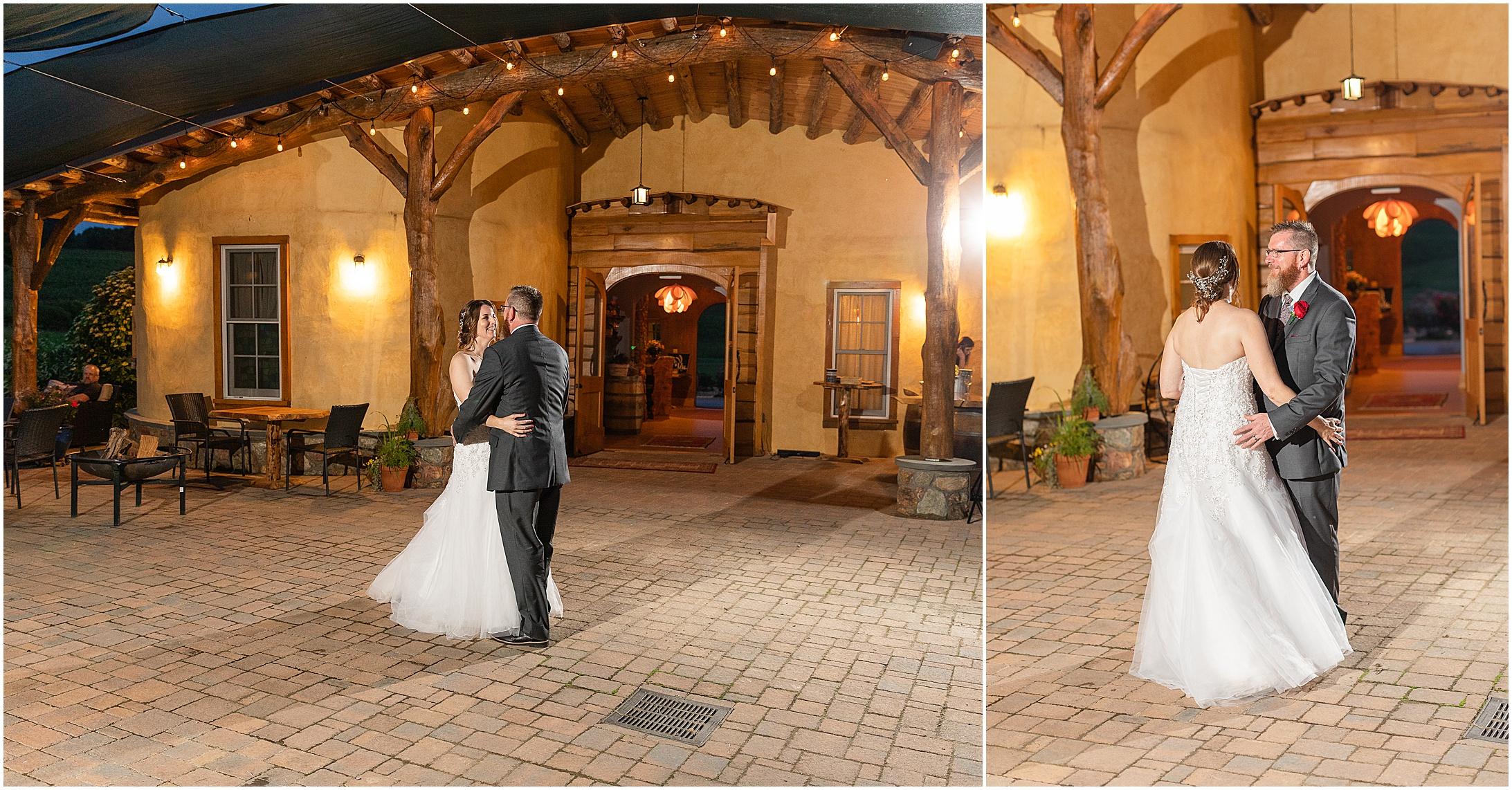 Black-Ankle-Vineyard-wedding_0389.jpg