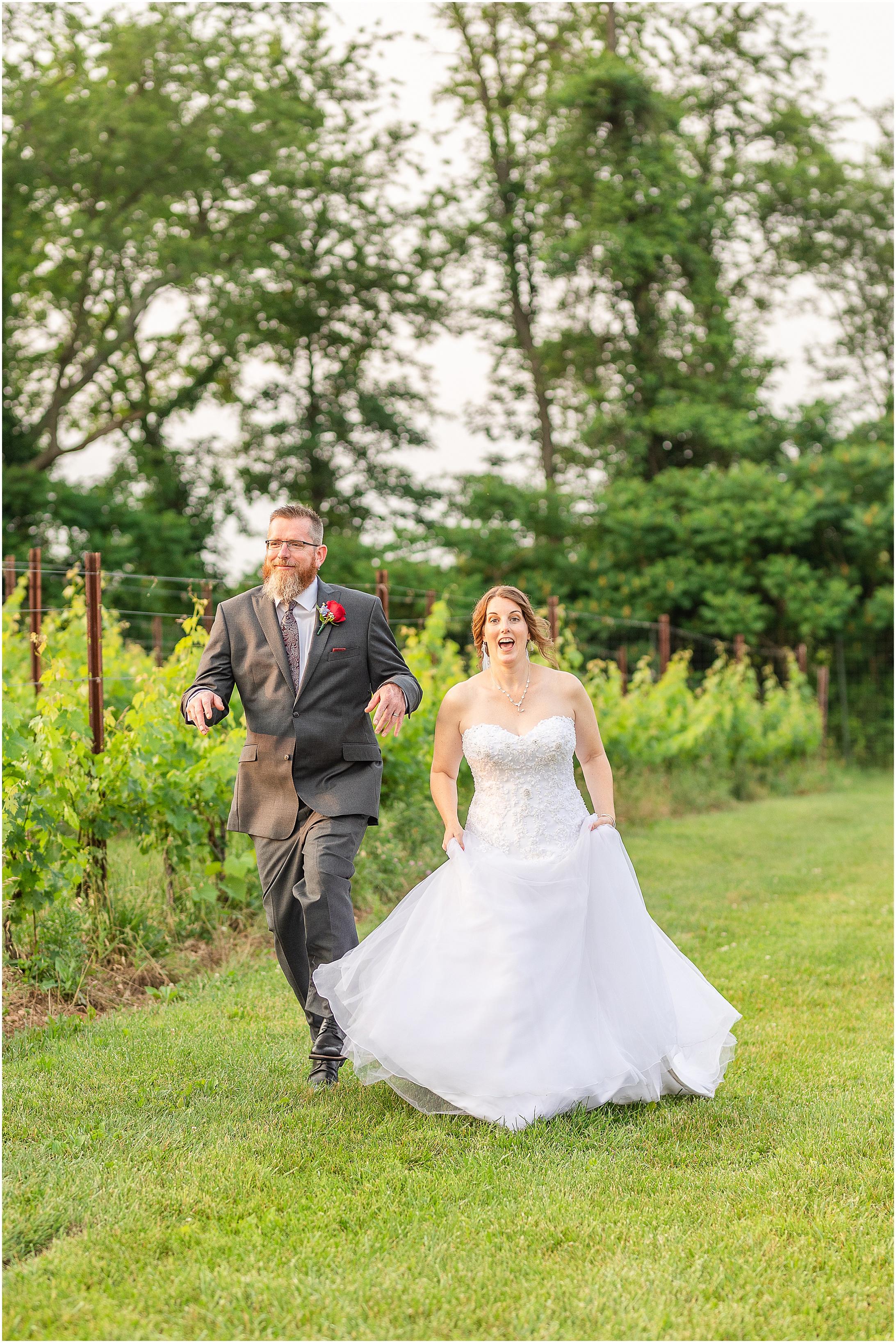 Black-Ankle-Vineyard-wedding_0388.jpg