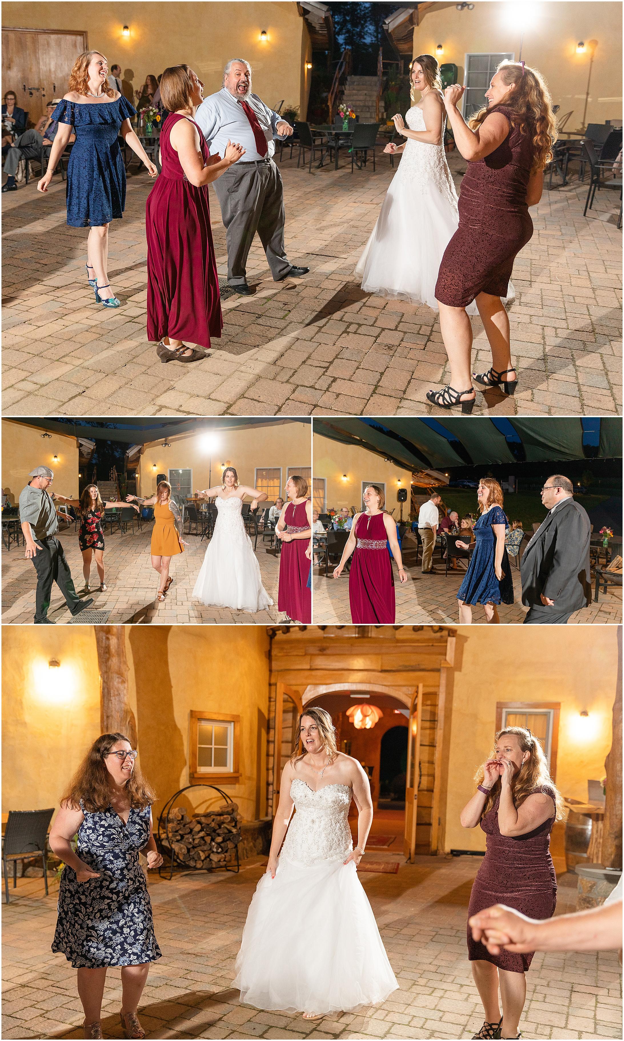 Black-Ankle-Vineyard-wedding_0390.jpg