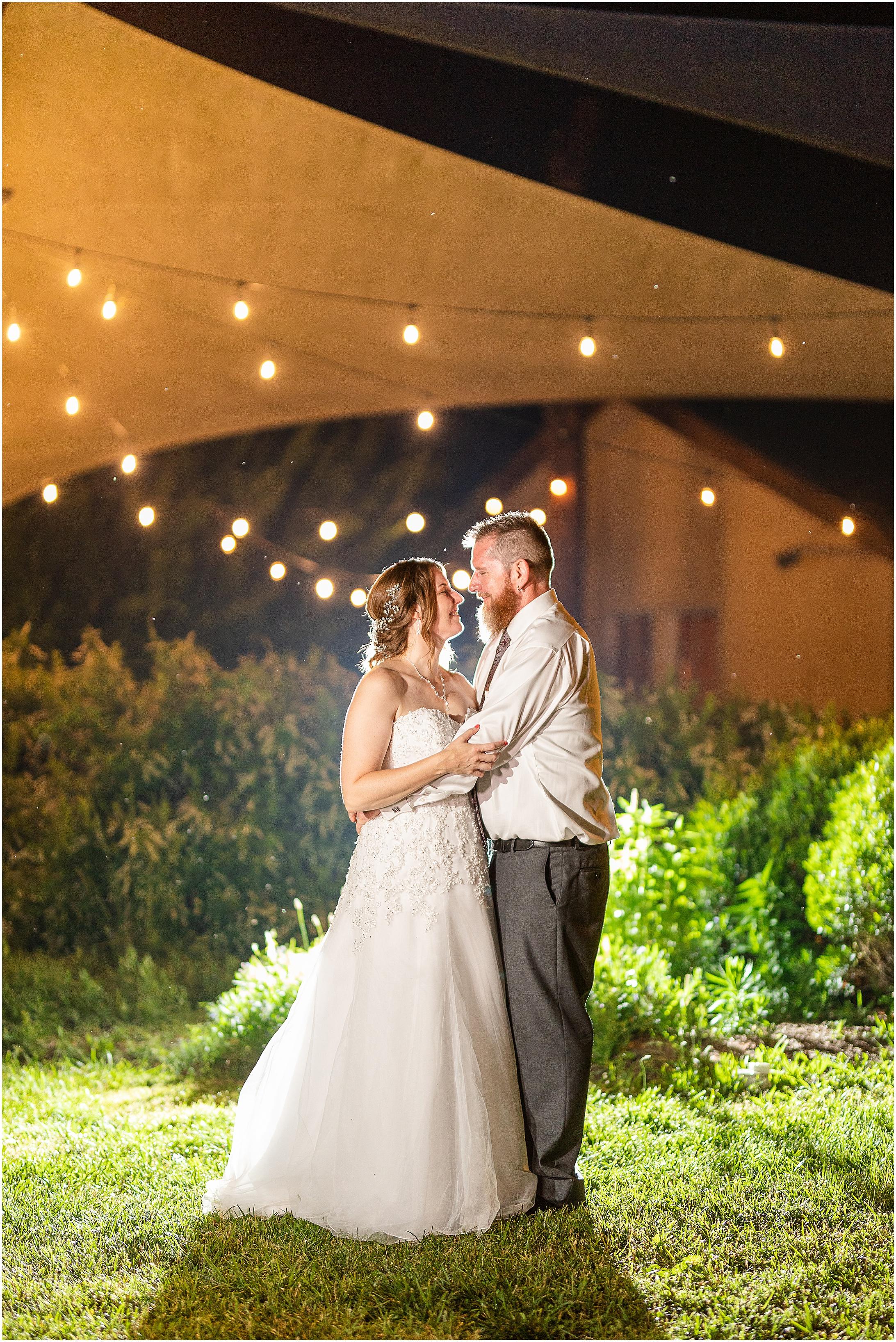 Black-Ankle-Vineyard-wedding_0394.jpg