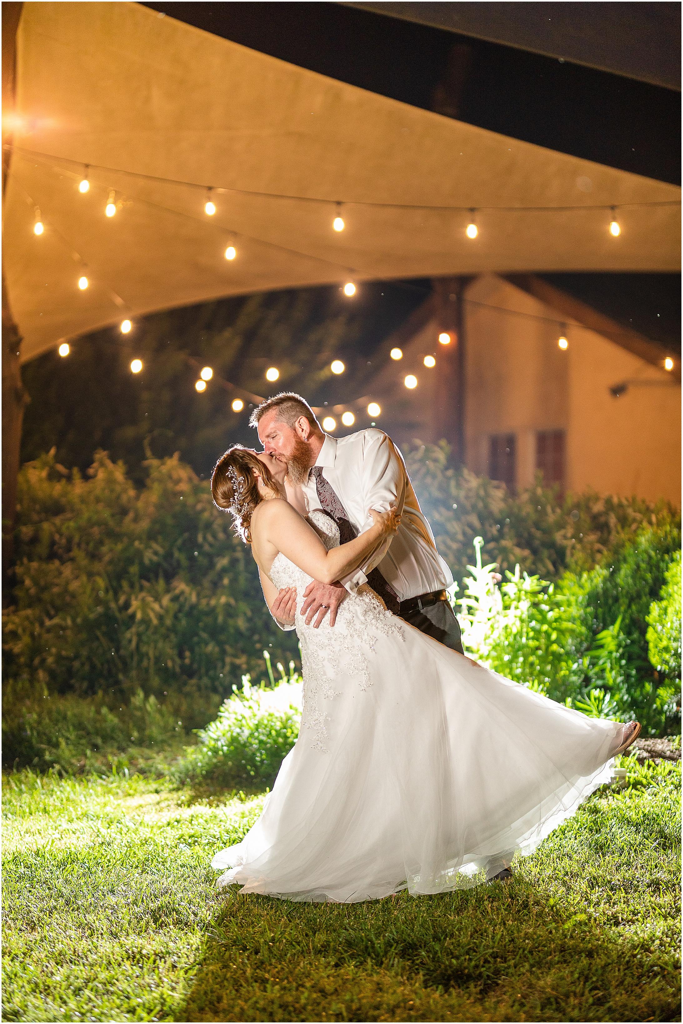 Black-Ankle-Vineyard-wedding_0395.jpg