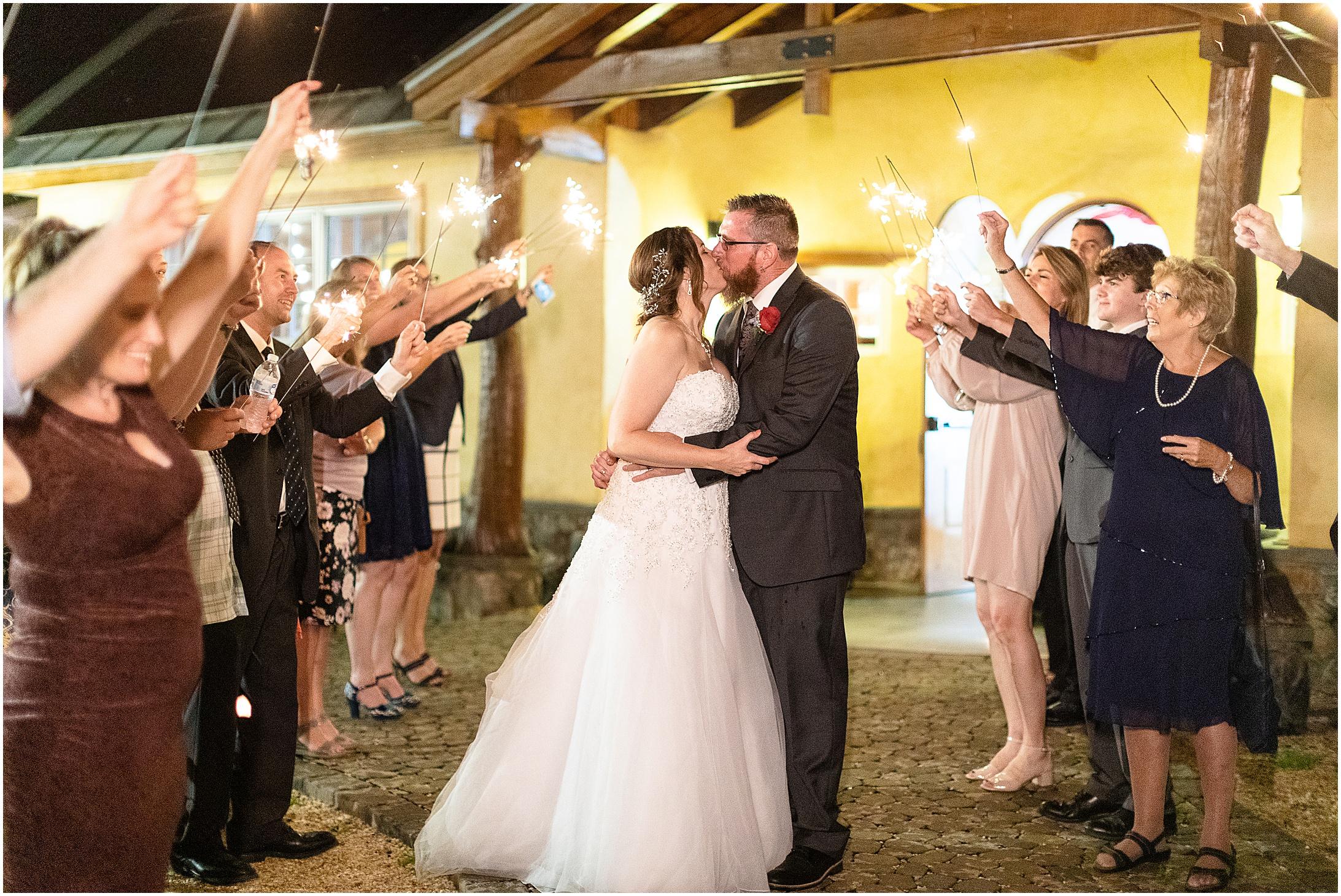 Black-Ankle-Vineyard-wedding_0396.jpg