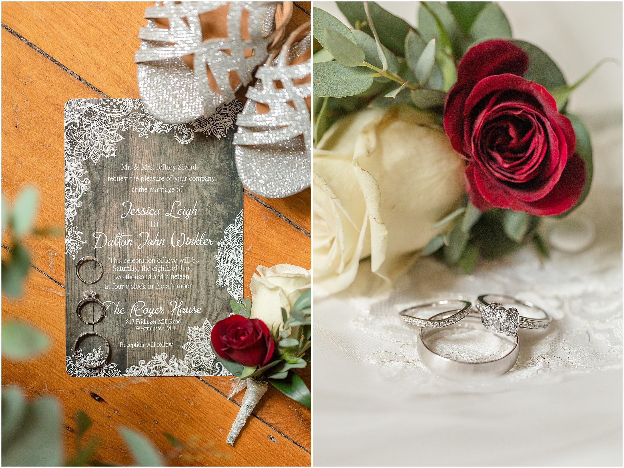 The-Royer-House-Wedding-Photos_0398.jpg