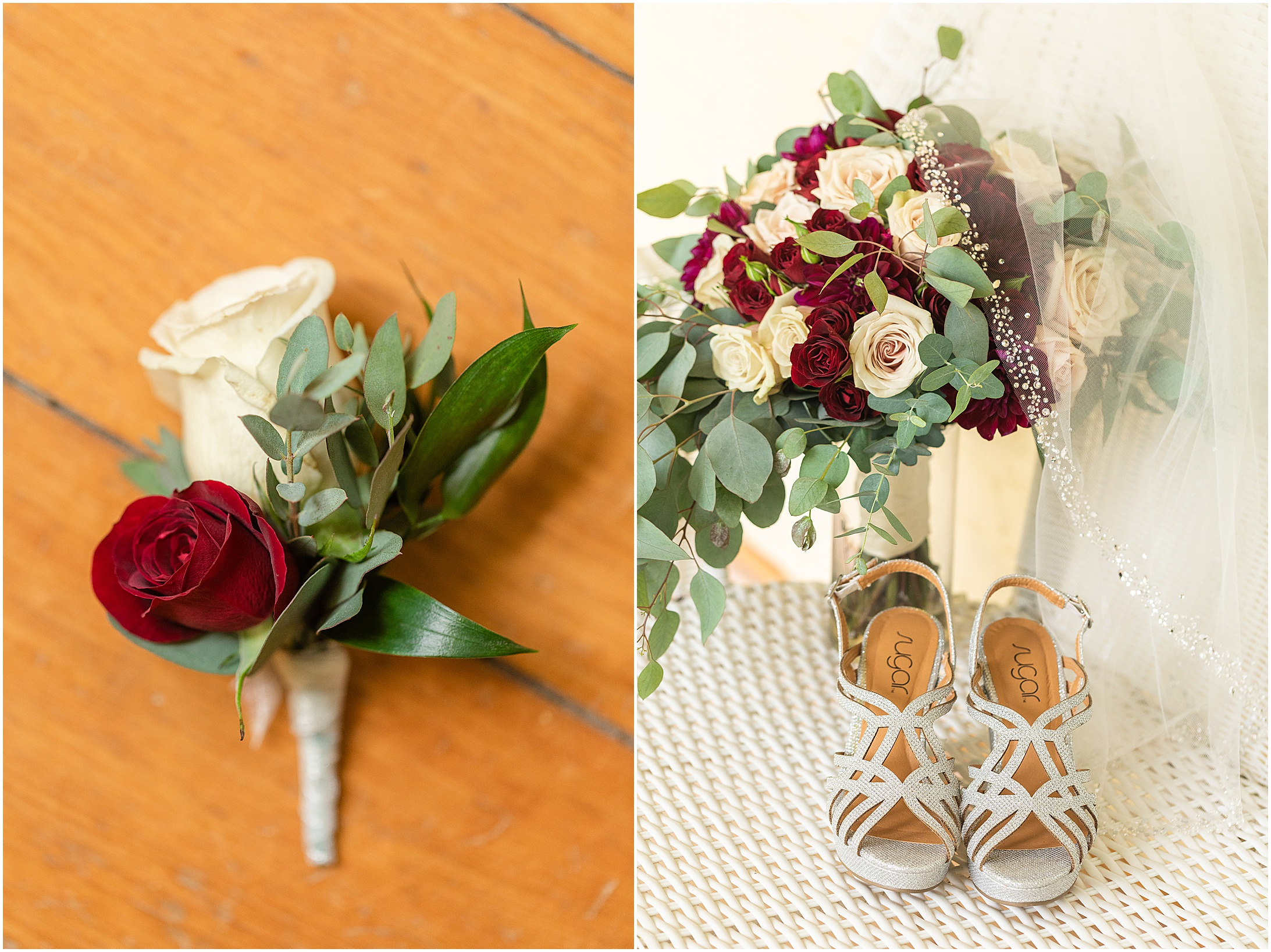 The-Royer-House-Wedding-Photos_0399.jpg
