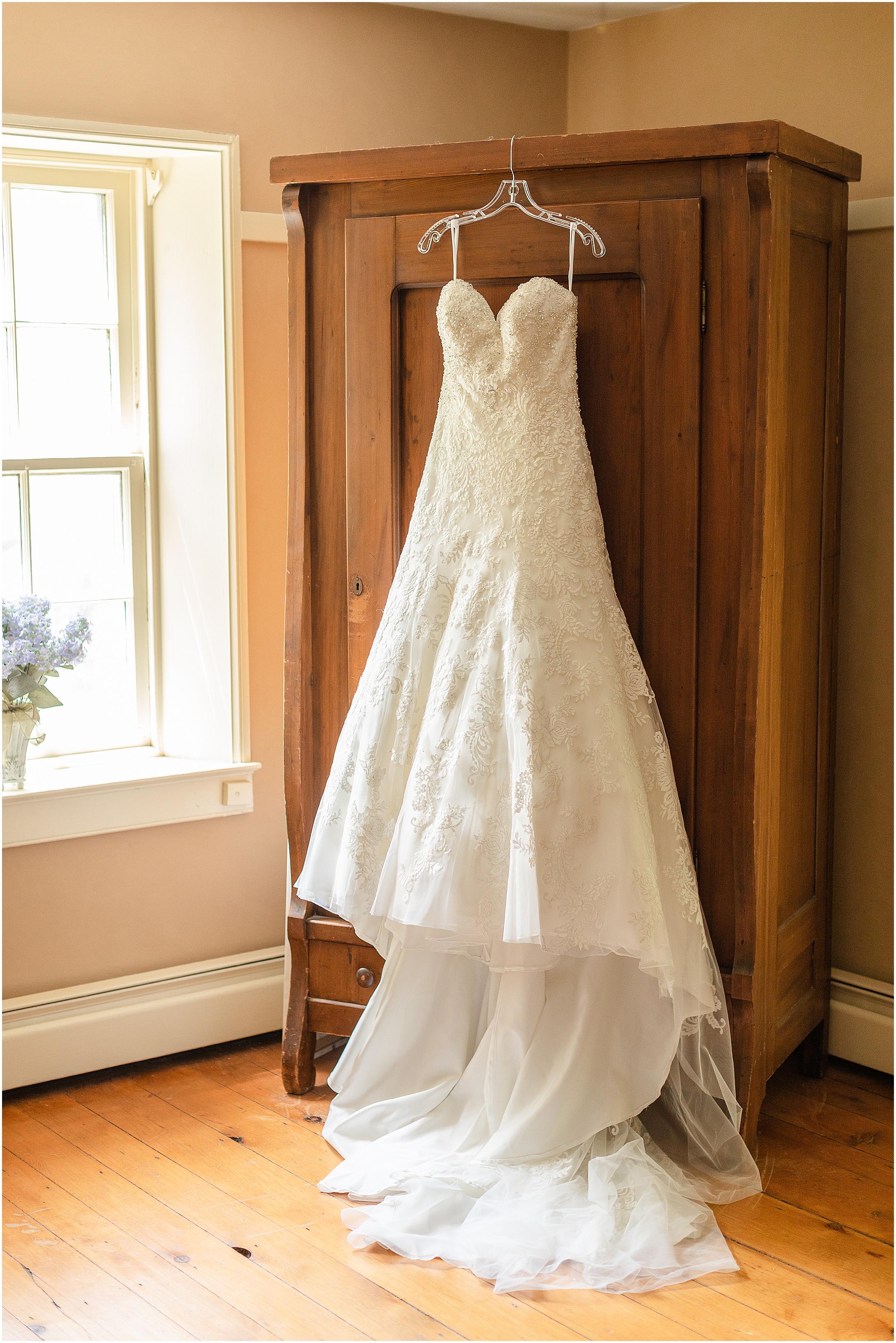 The-Royer-House-Wedding-Photos_0397.jpg