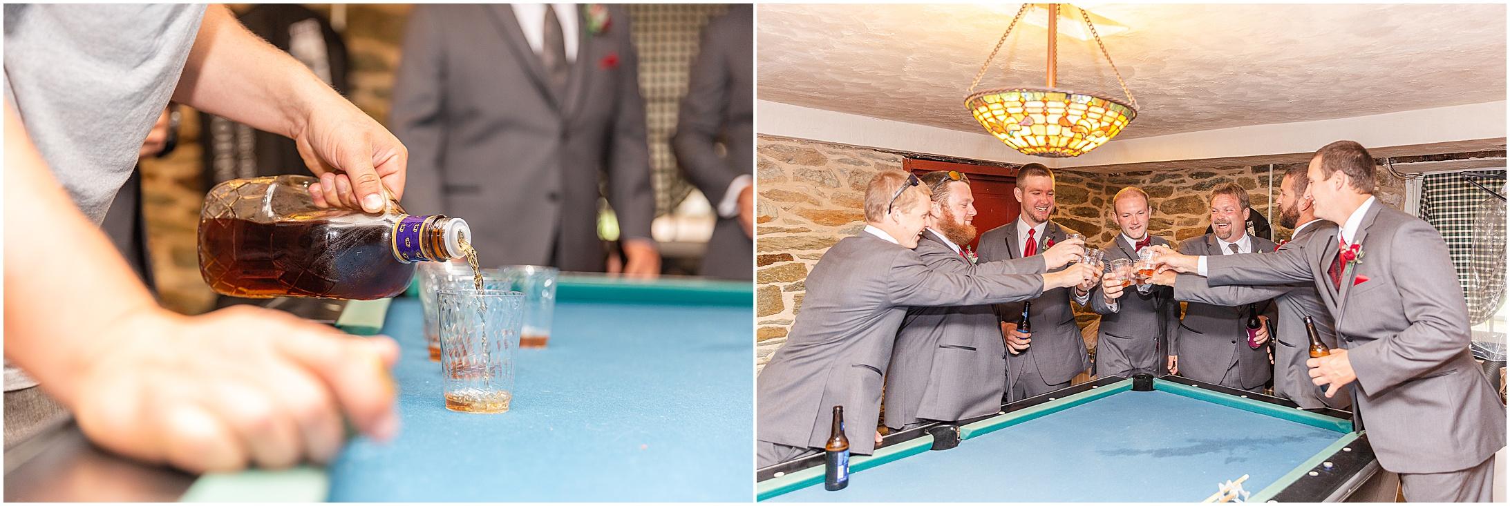 The-Royer-House-Wedding-Photos_0405.jpg