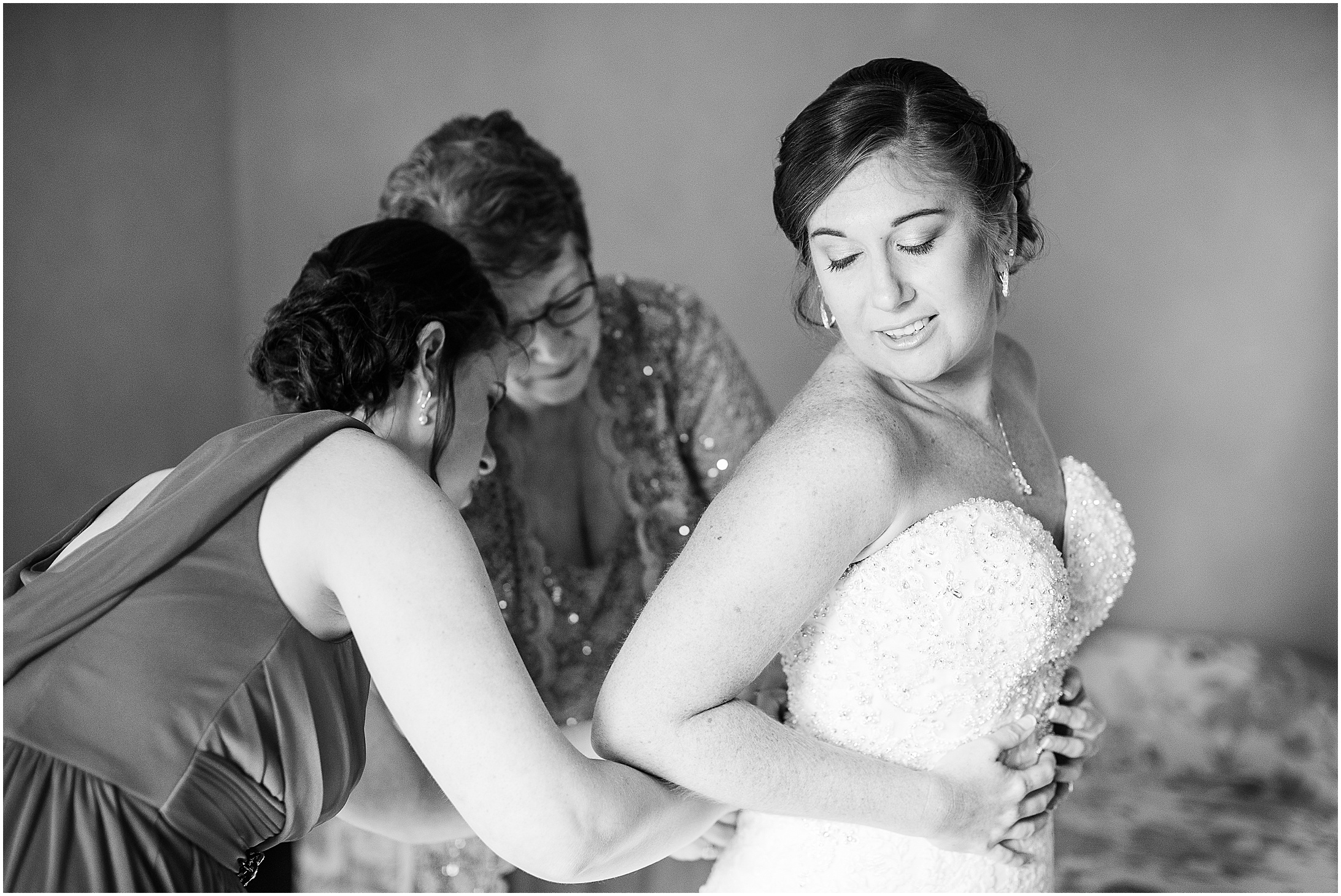 The-Royer-House-Wedding-Photos_0409.jpg