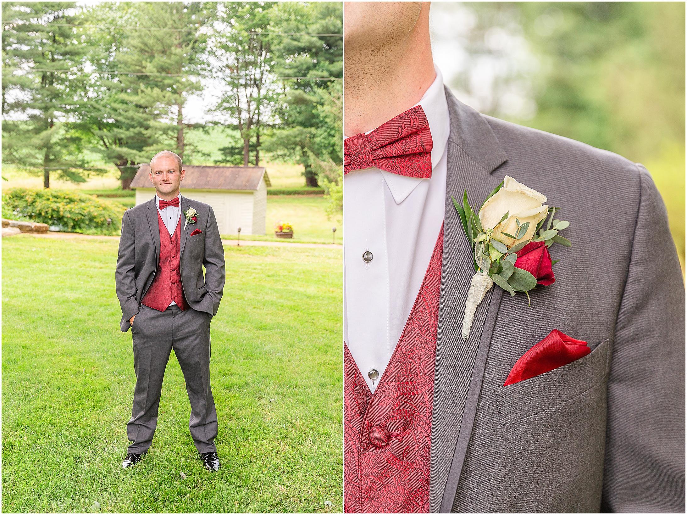 The-Royer-House-Wedding-Photos_0408.jpg
