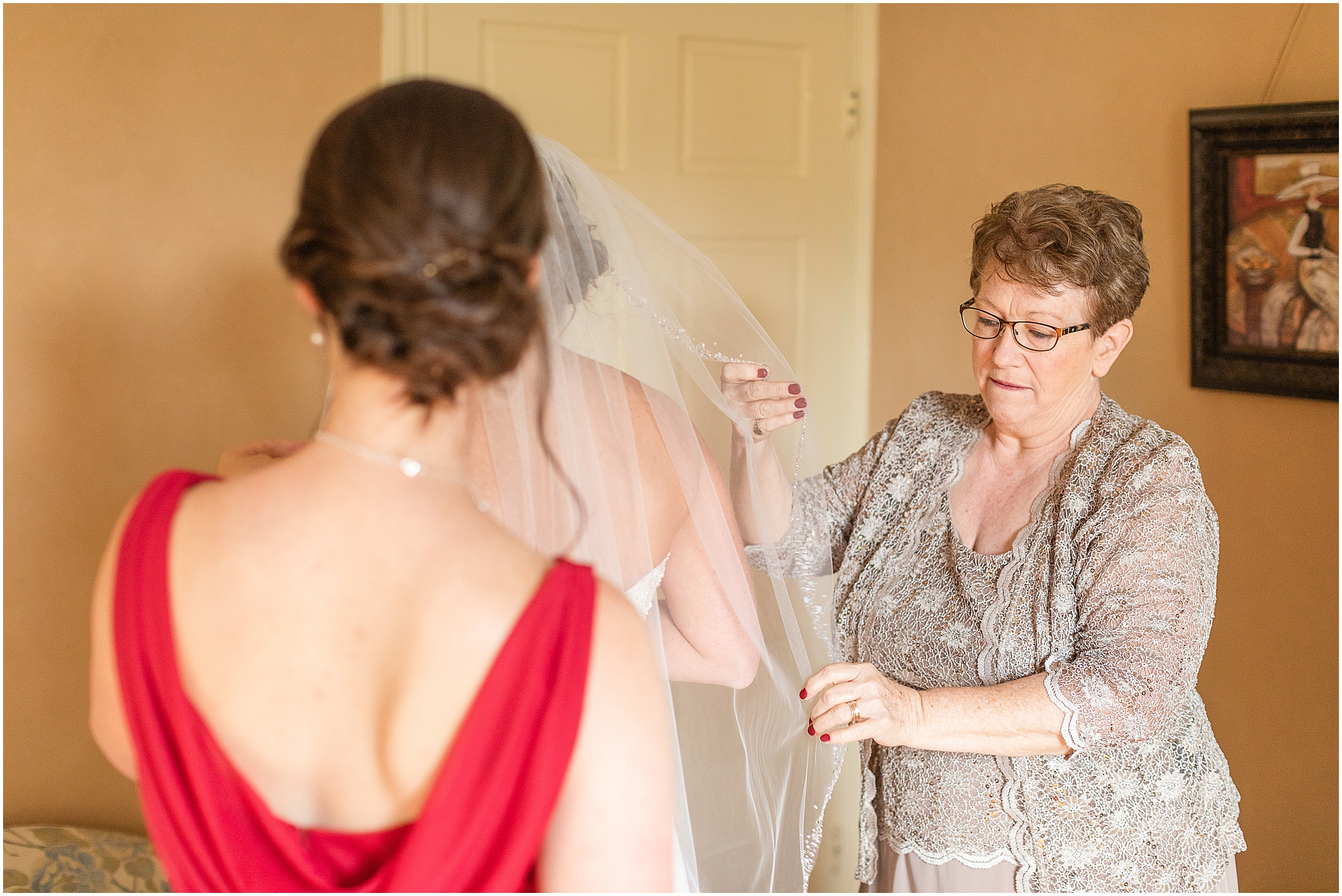 The-Royer-House-Wedding-Photos_0410.jpg