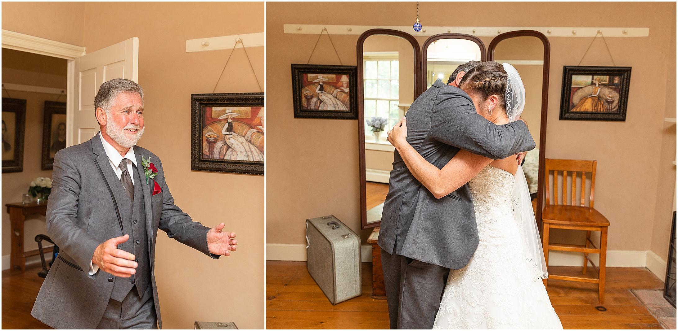 The-Royer-House-Wedding-Photos_0412.jpg