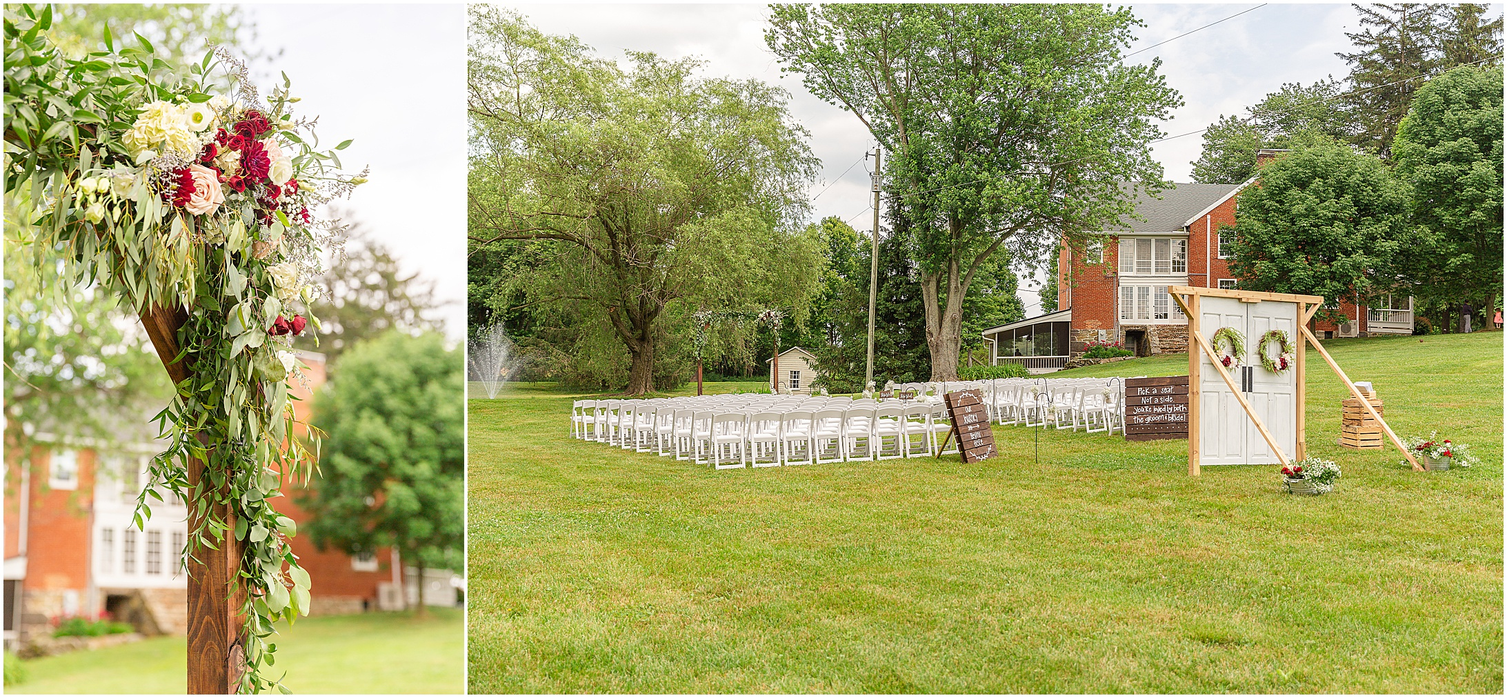 The-Royer-House-Wedding-Photos_0414.jpg