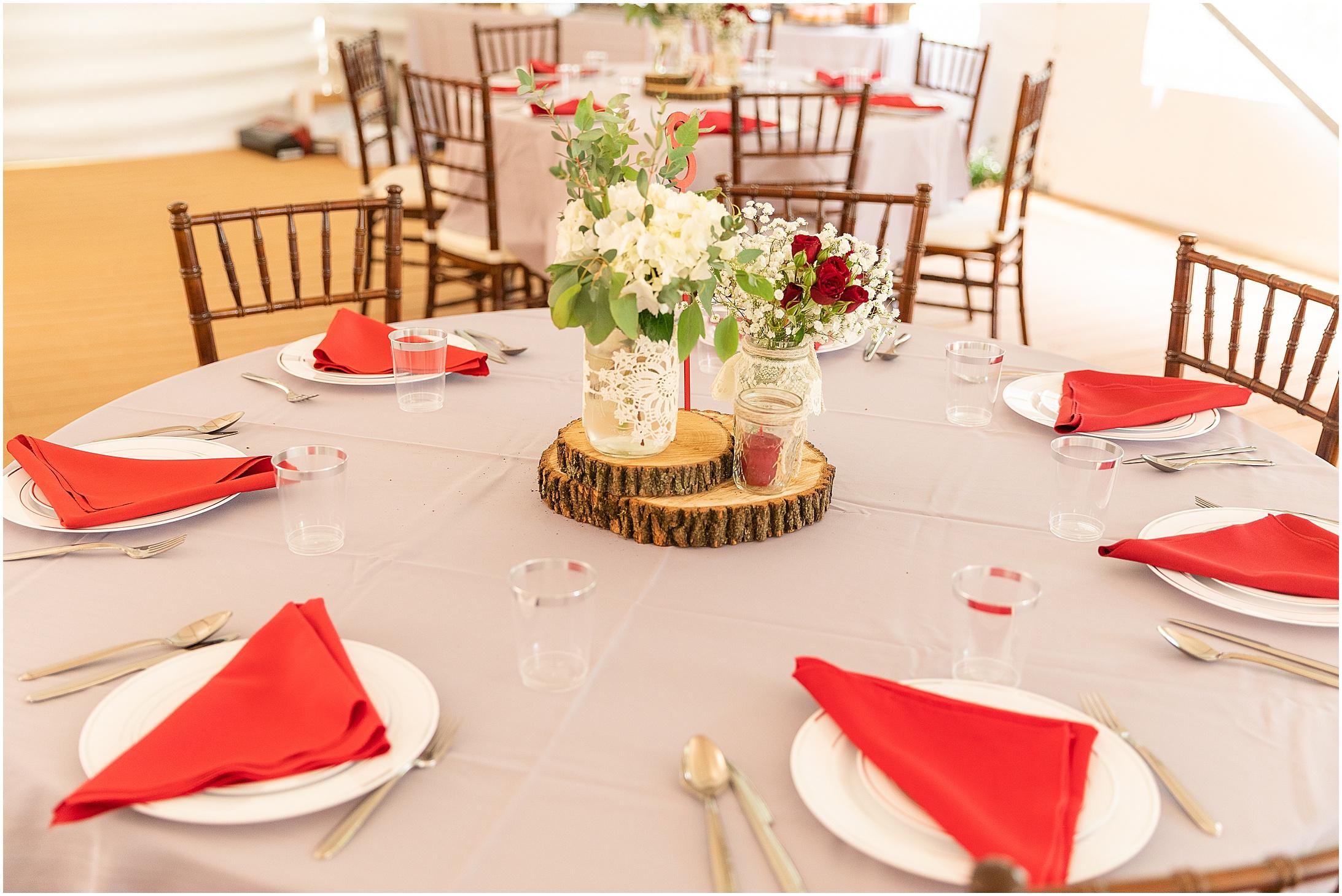 The-Royer-House-Wedding-Photos_0417.jpg