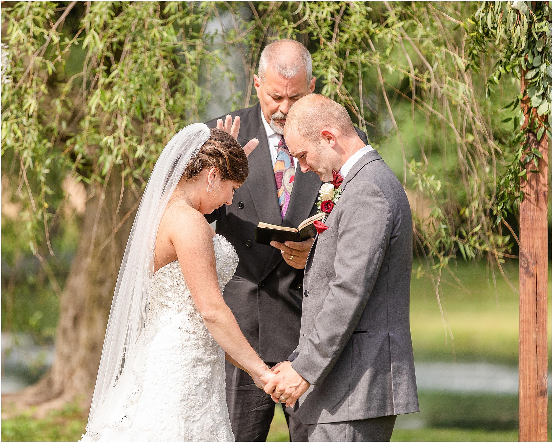 The-Royer-House-Wedding-Photos_0419.jpg