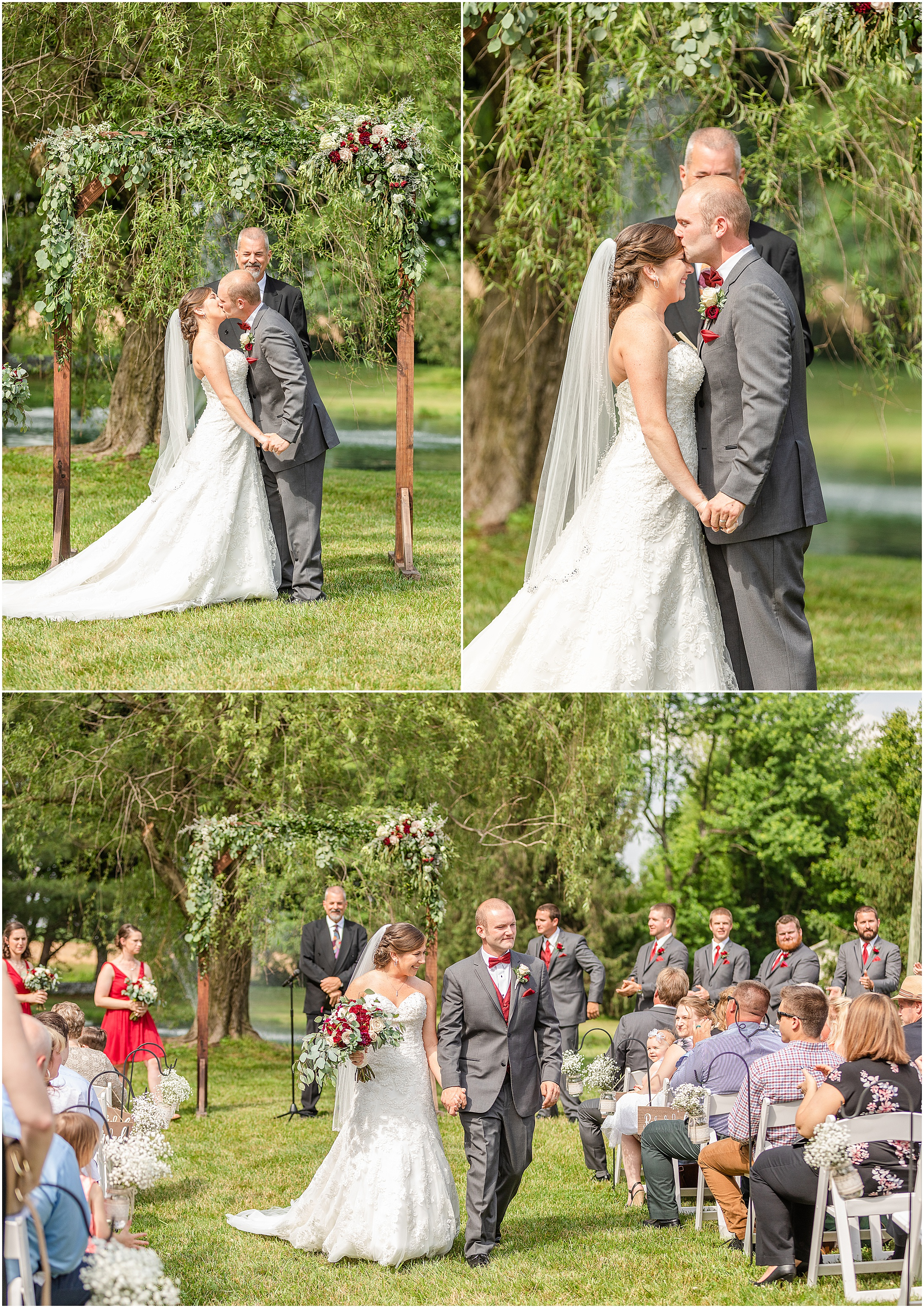 The-Royer-House-Wedding-Photos_0420.jpg