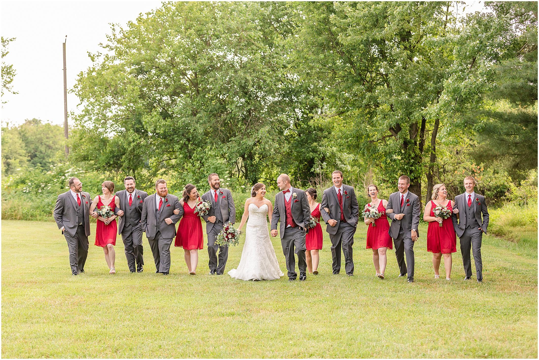 The-Royer-House-Wedding-Photos_0421.jpg