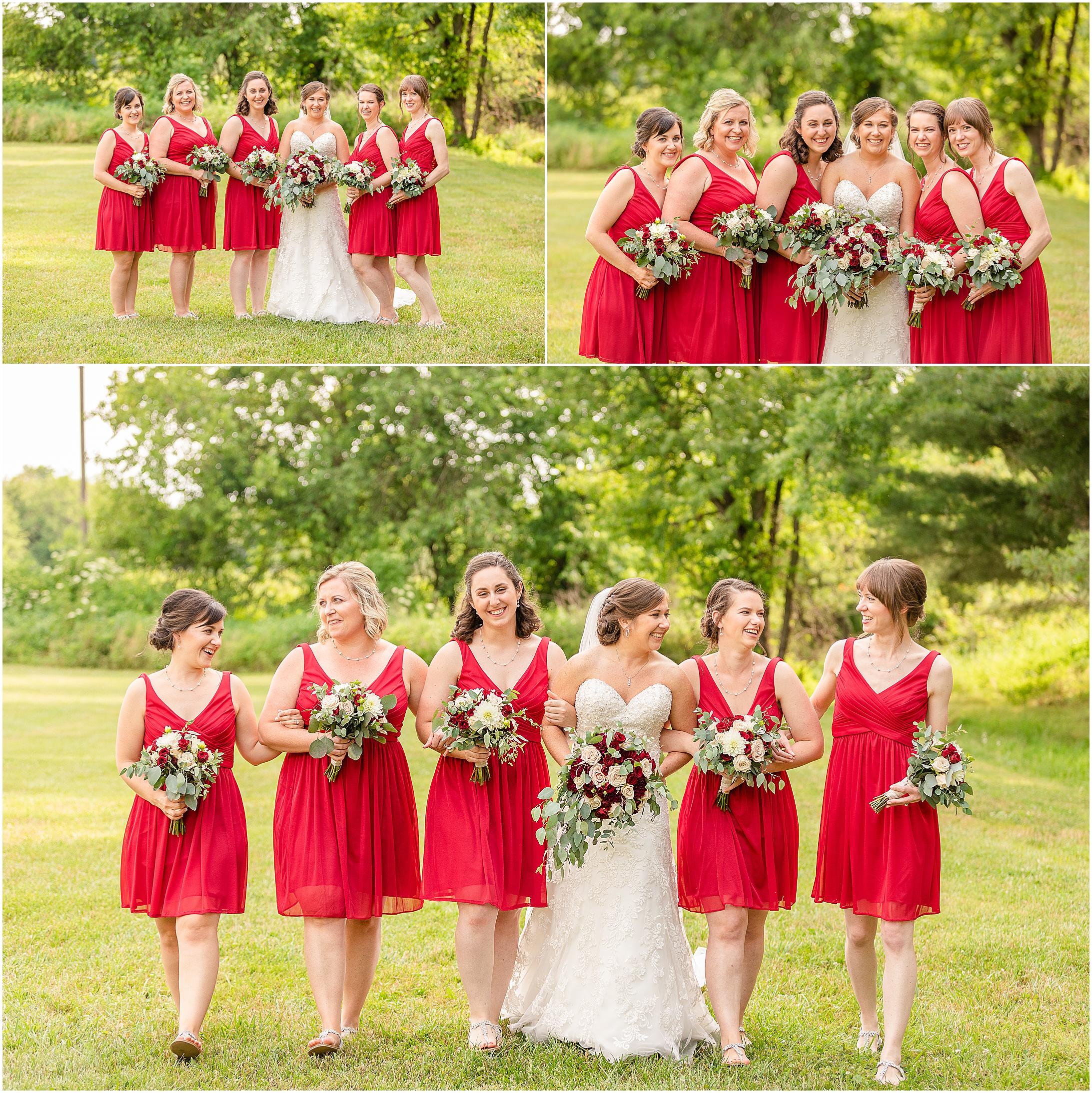The-Royer-House-Wedding-Photos_0425.jpg