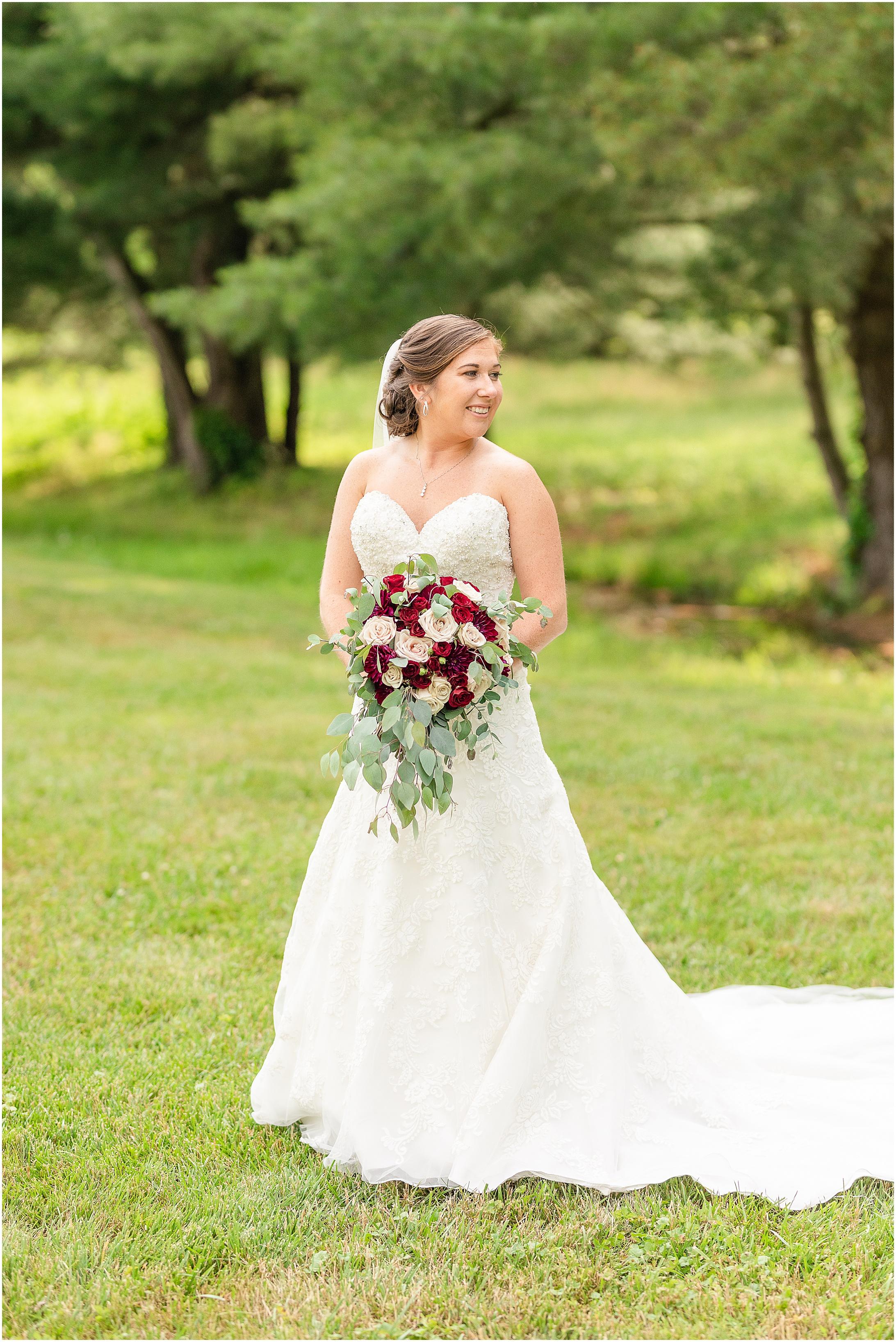 The-Royer-House-Wedding-Photos_0427.jpg
