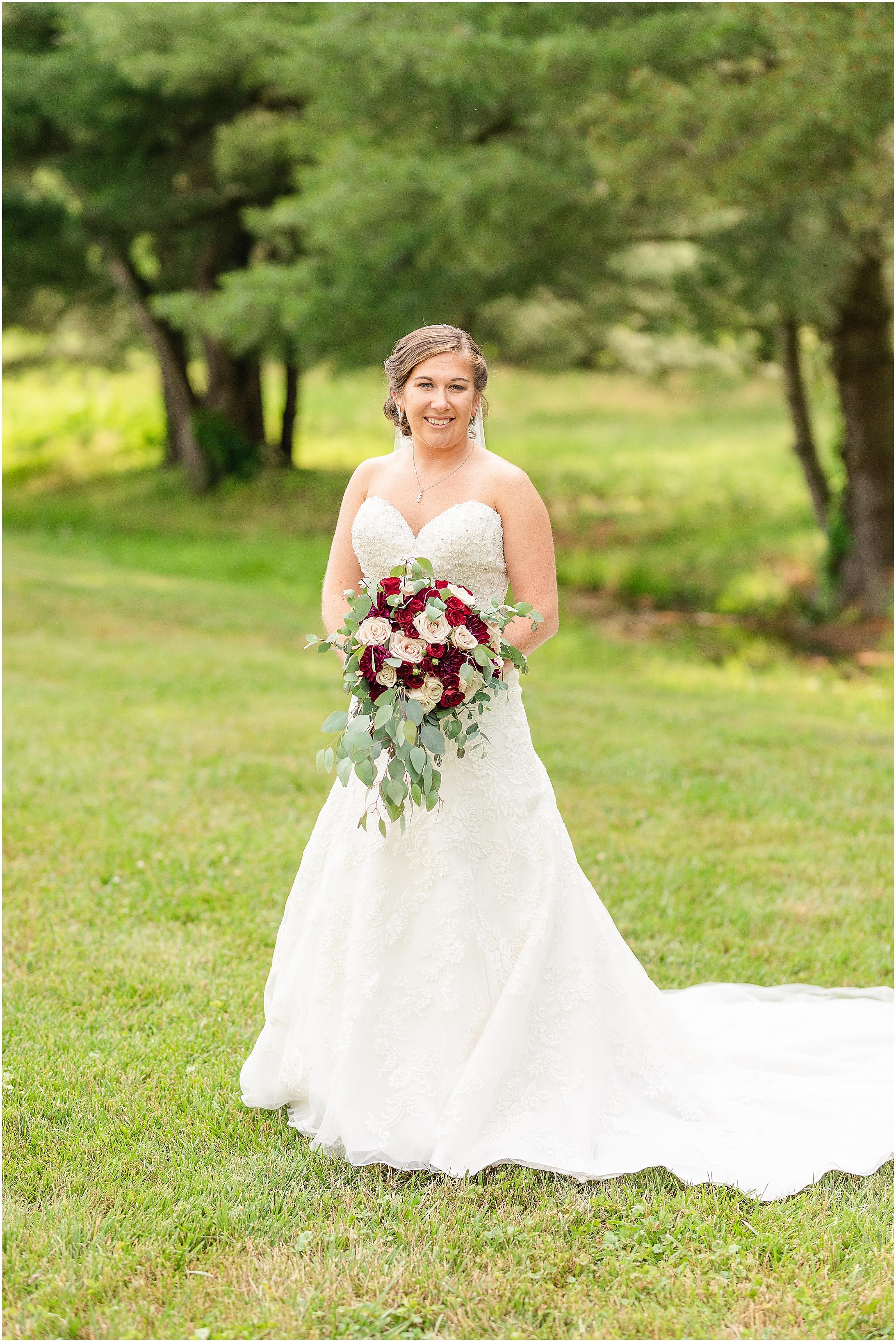 The-Royer-House-Wedding-Photos_0426.jpg