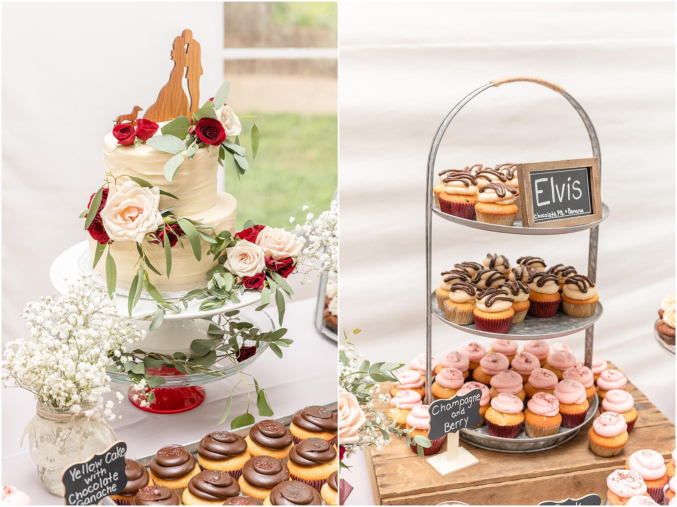 The-Royer-House-Wedding-Photos_0432.jpg