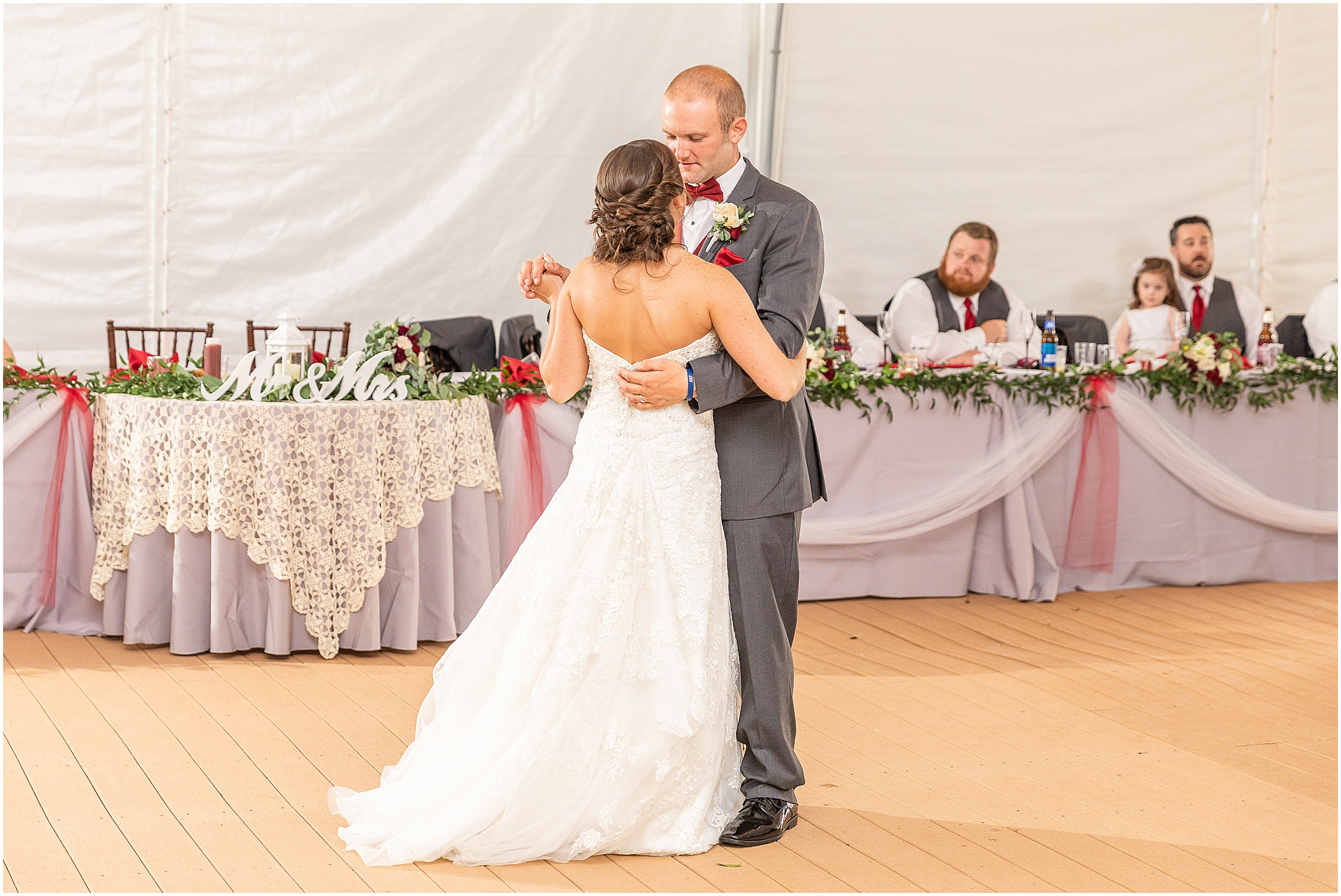 The-Royer-House-Wedding-Photos_0433.jpg