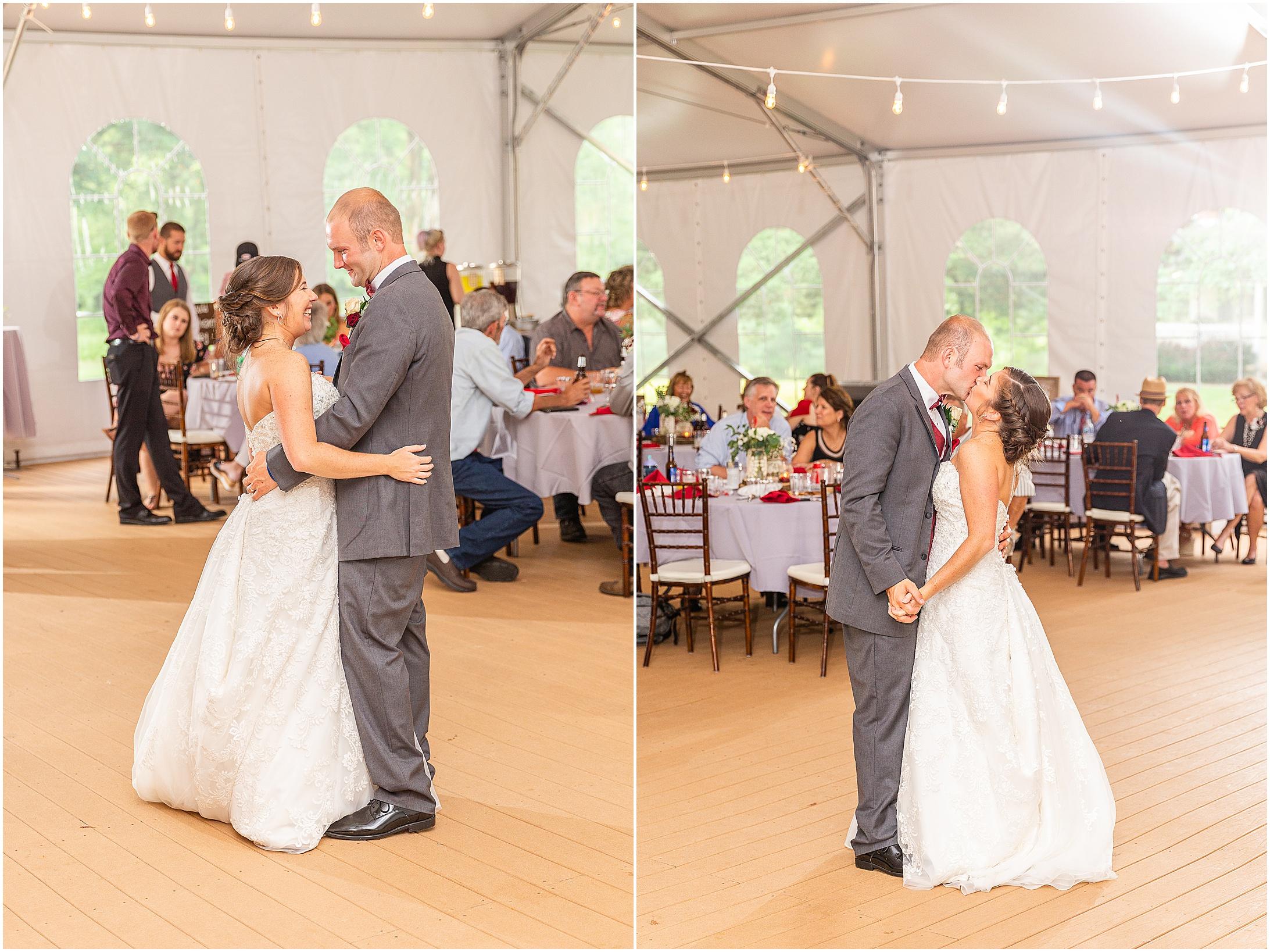 The-Royer-House-Wedding-Photos_0434.jpg