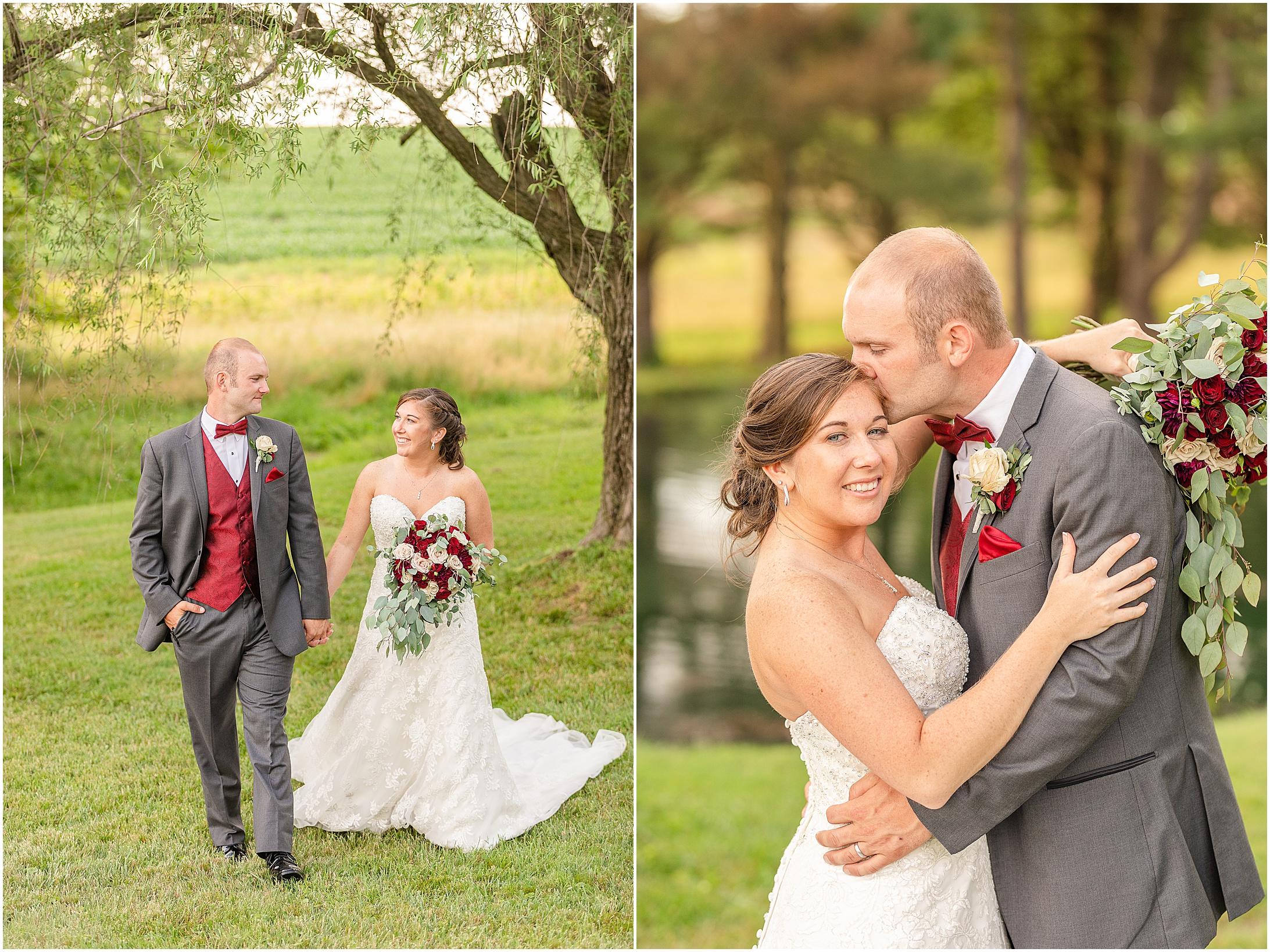 The-Royer-House-Wedding-Photos_0436.jpg