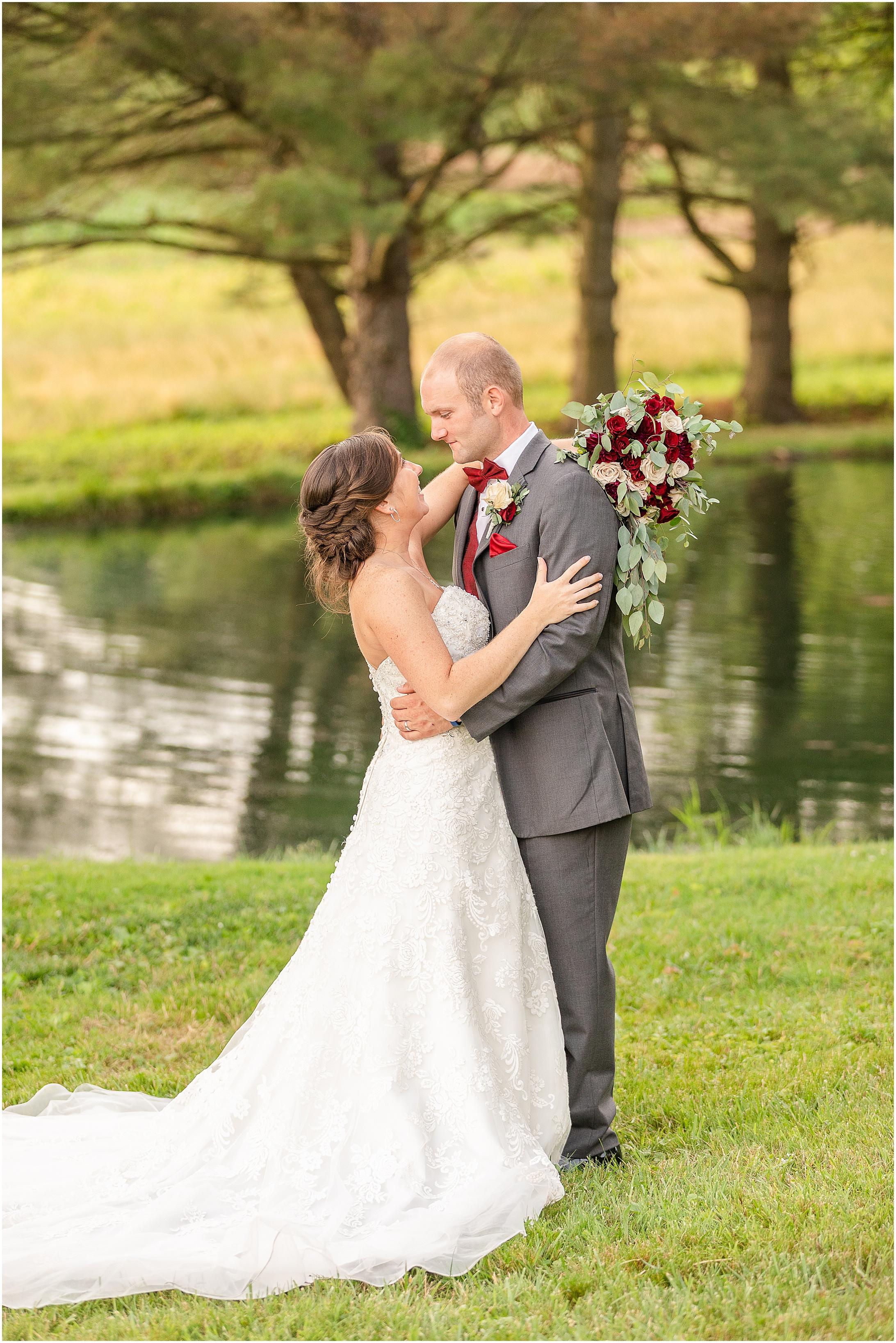The-Royer-House-Wedding-Photos_0437.jpg