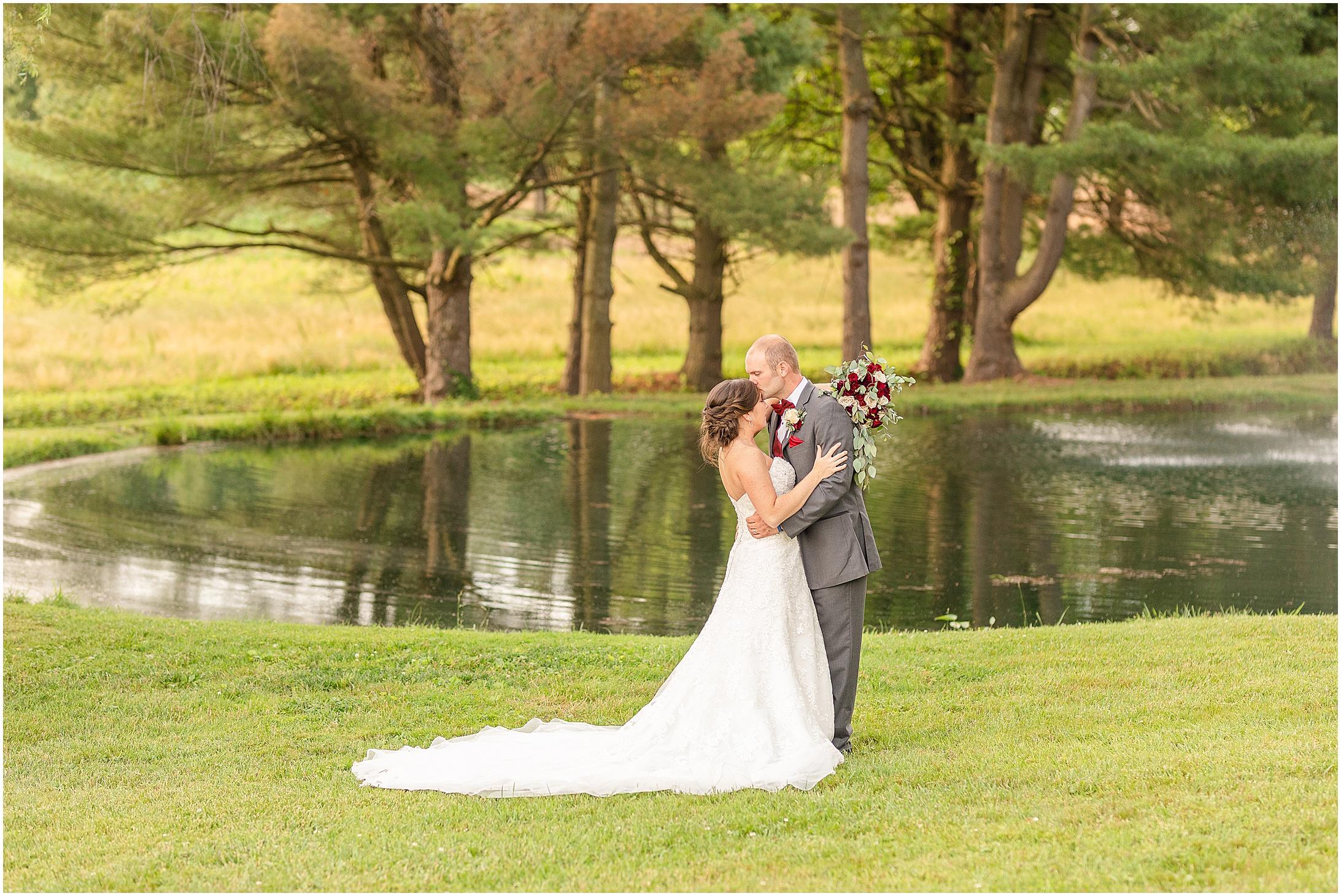 The-Royer-House-Wedding-Photos_0438.jpg