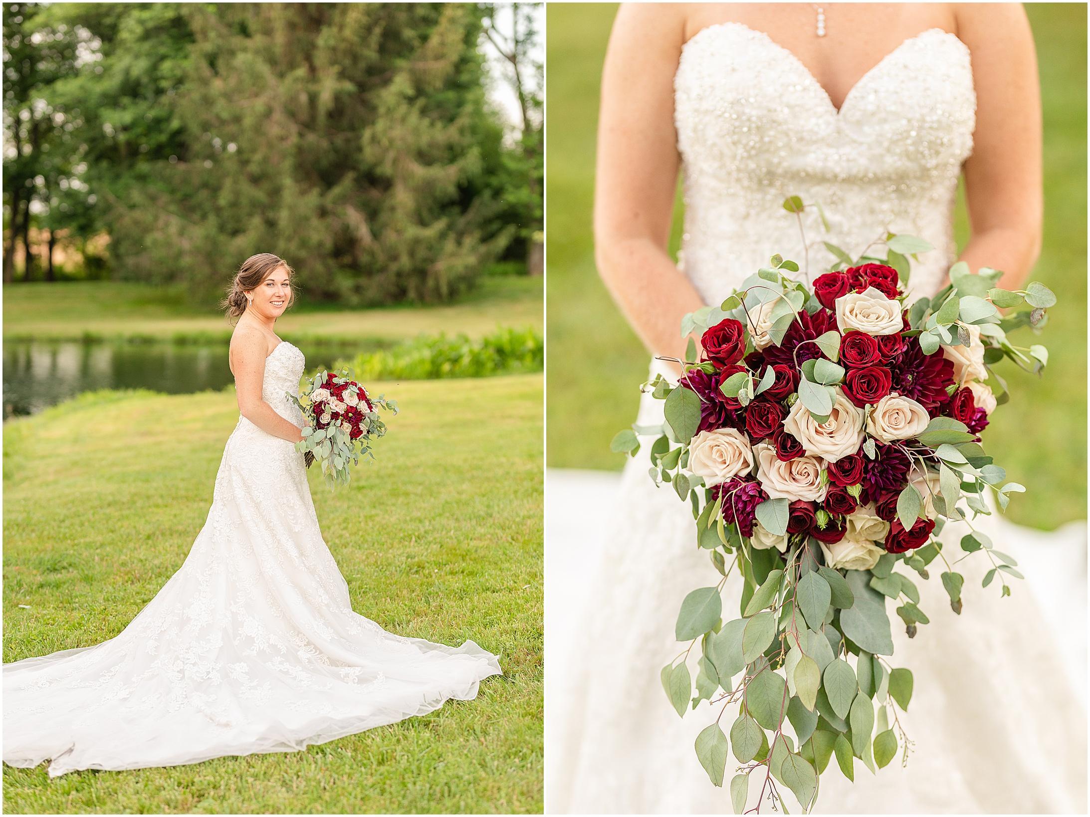 The-Royer-House-Wedding-Photos_0440.jpg