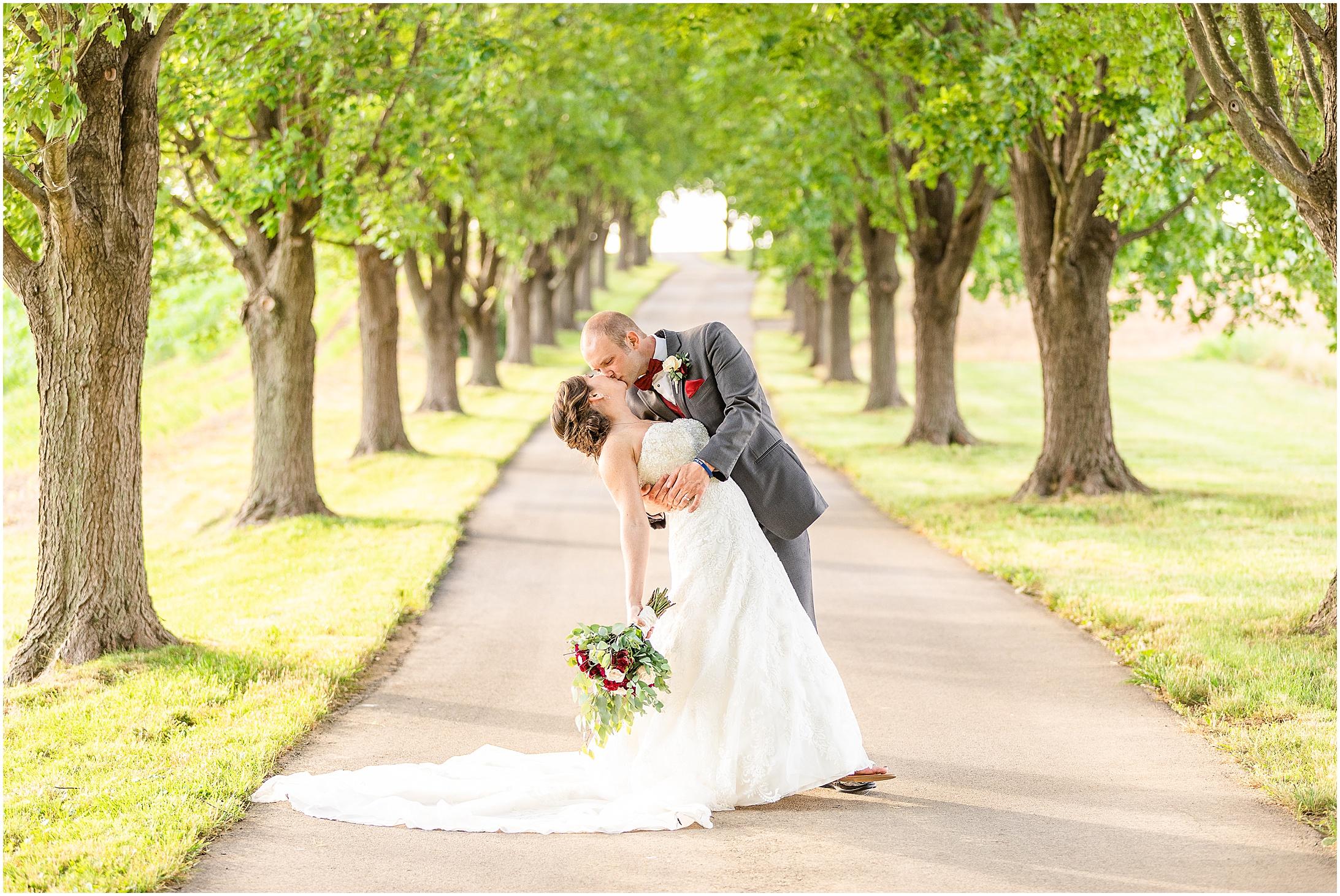 The-Royer-House-Wedding-Photos_0442.jpg