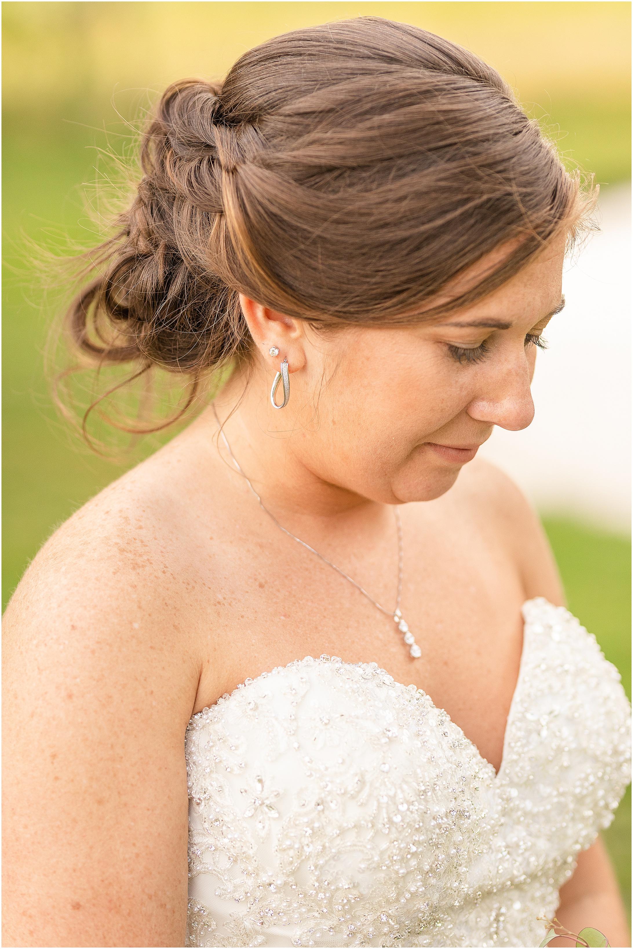 The-Royer-House-Wedding-Photos_0441.jpg