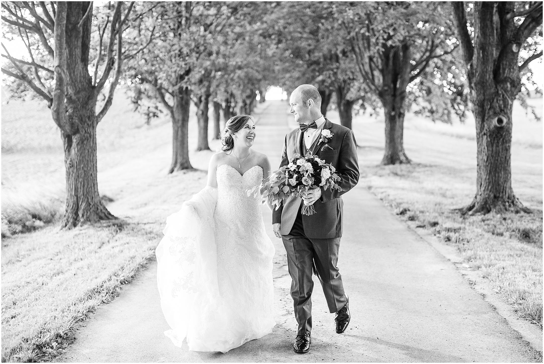 The-Royer-House-Wedding-Photos_0443.jpg