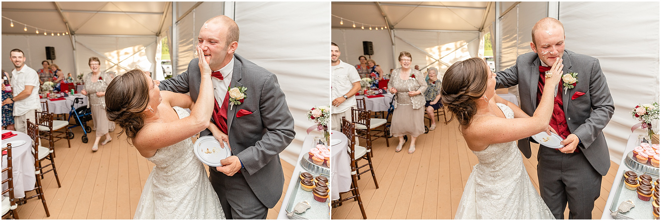 The-Royer-House-Wedding-Photos_0446.jpg