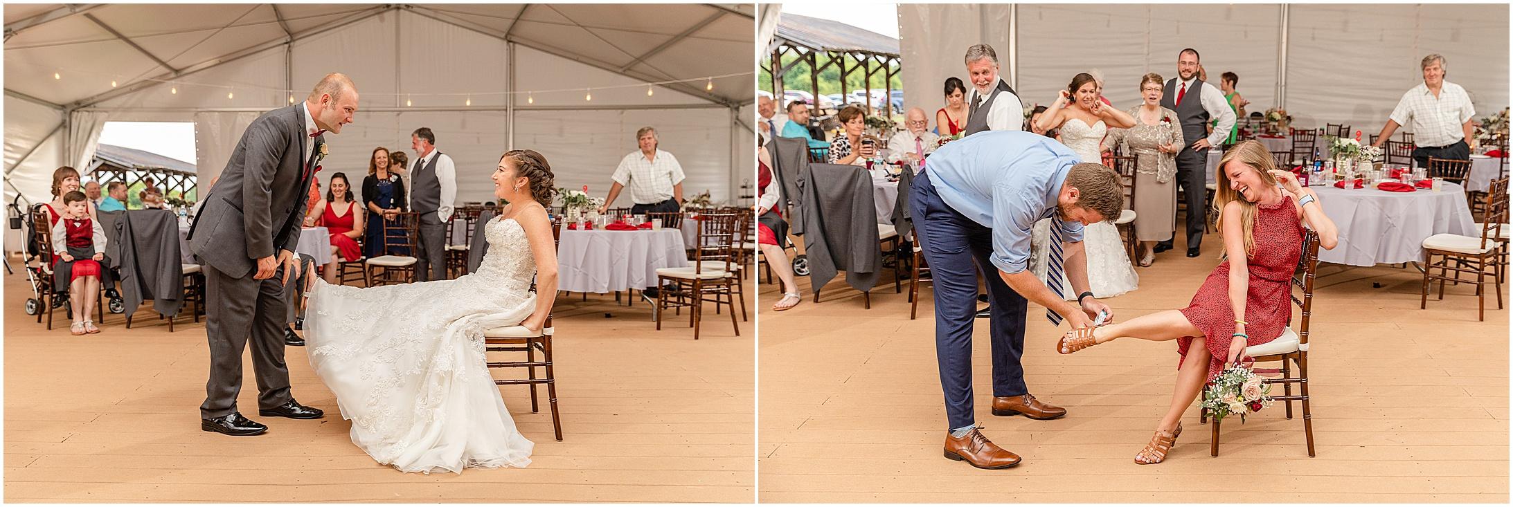 The-Royer-House-Wedding-Photos_0447.jpg